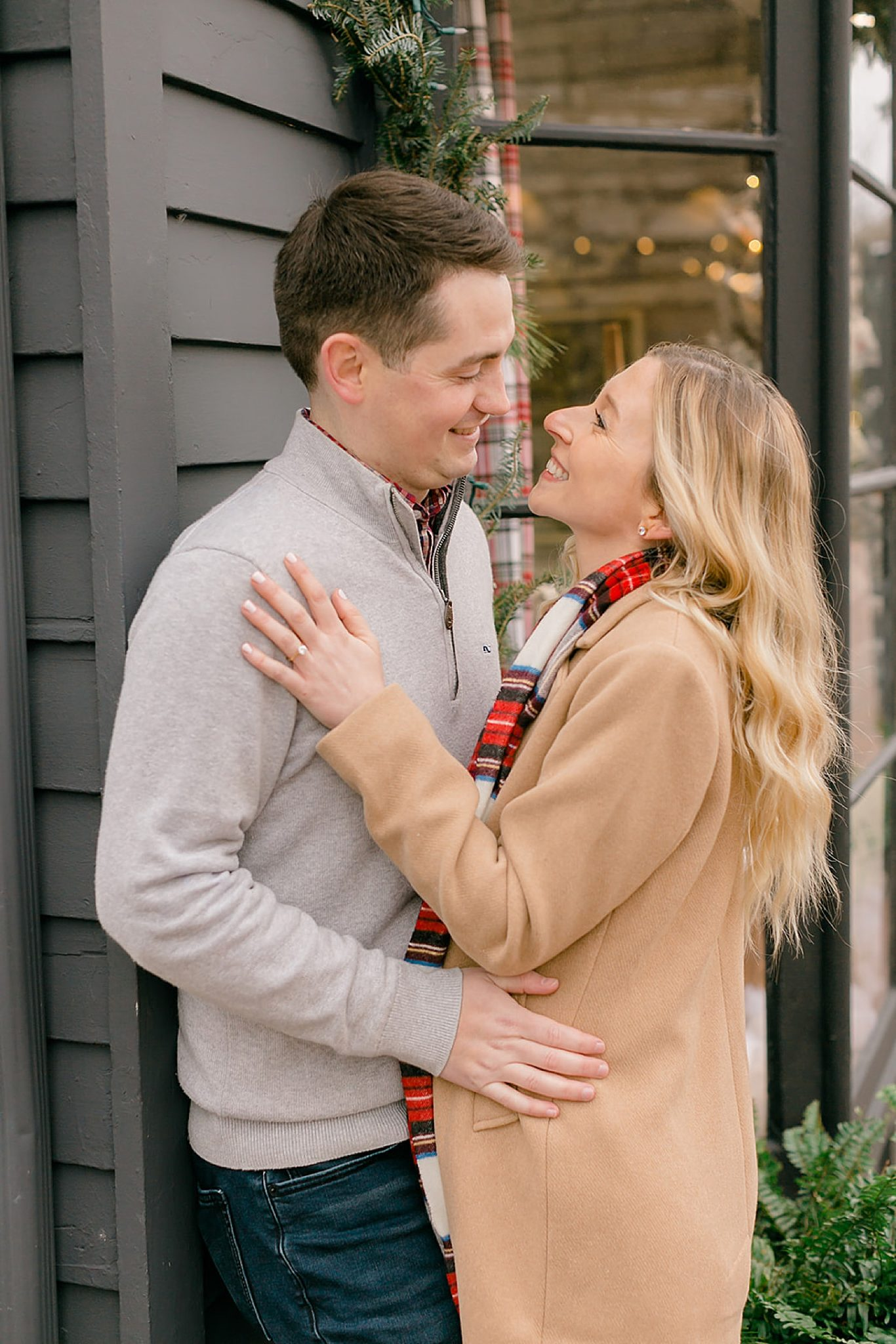 Cape May Engagement Photography by Magdalena Studios Marybeth 0010 scaled