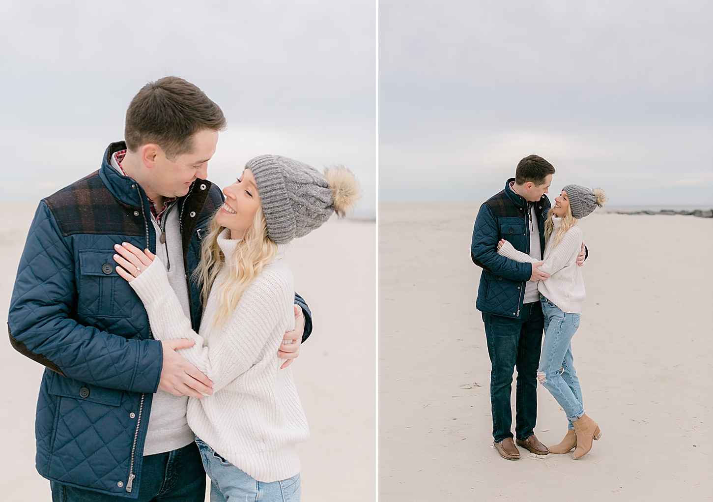 Cape May Engagement Photography by Magdalena Studios Marybeth 0014
