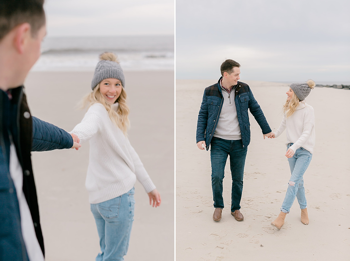 Cape May Engagement Photography by Magdalena Studios Marybeth 0016