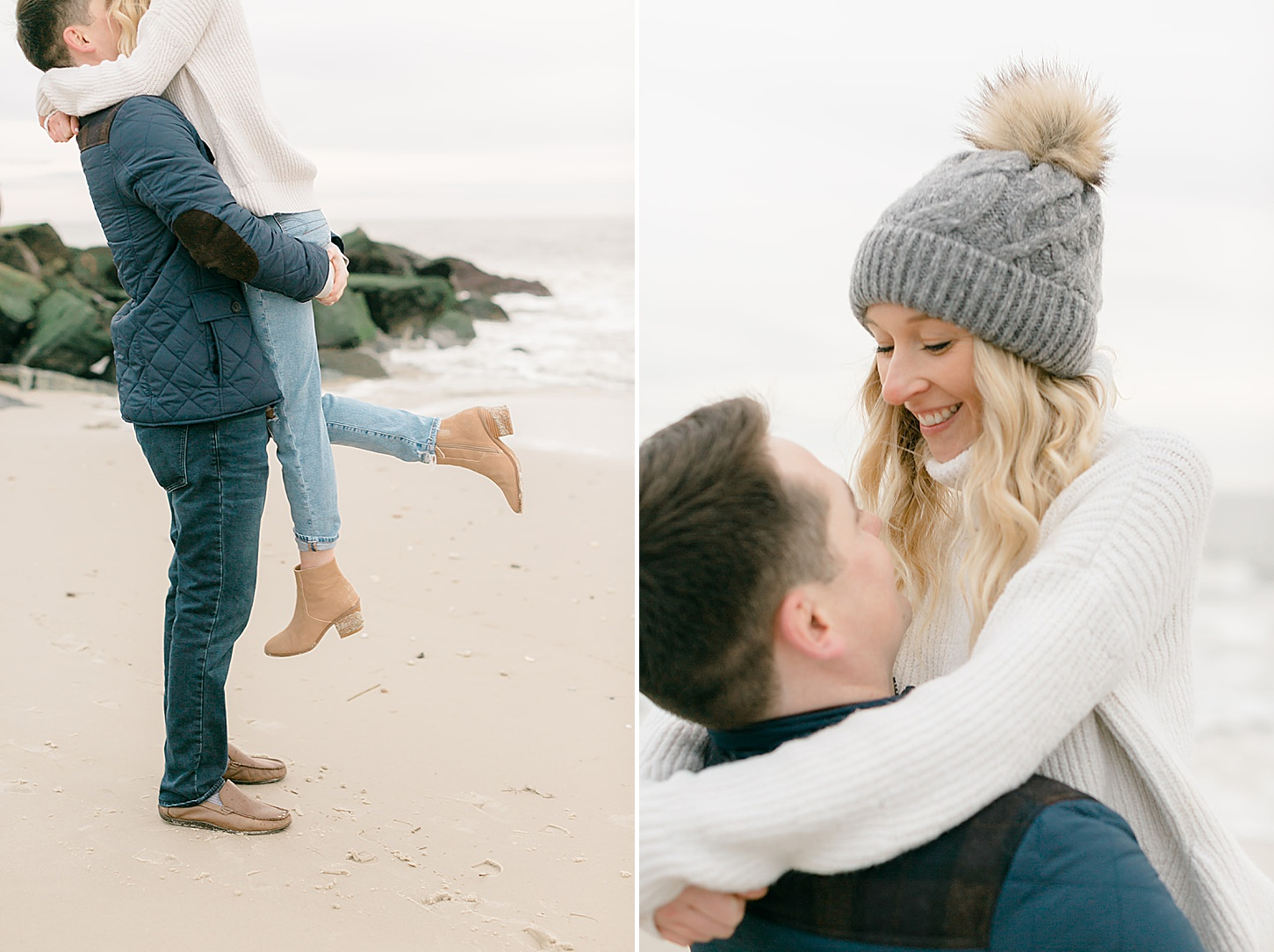 Cape May Engagement Photography by Magdalena Studios Marybeth 0020