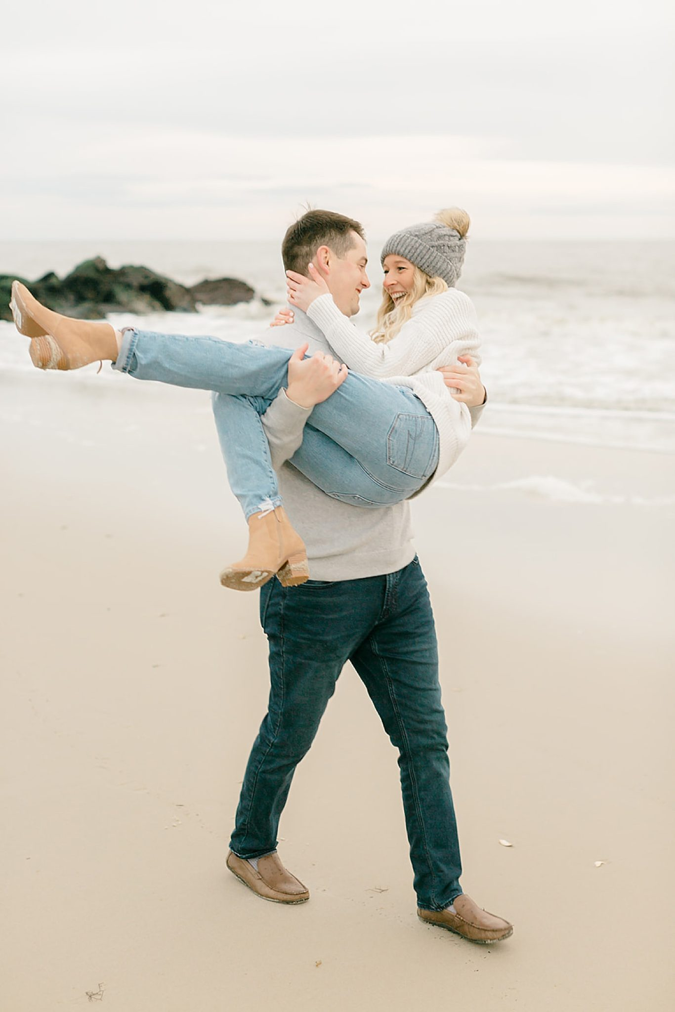 Cape May Engagement Photography by Magdalena Studios Marybeth 0022 scaled
