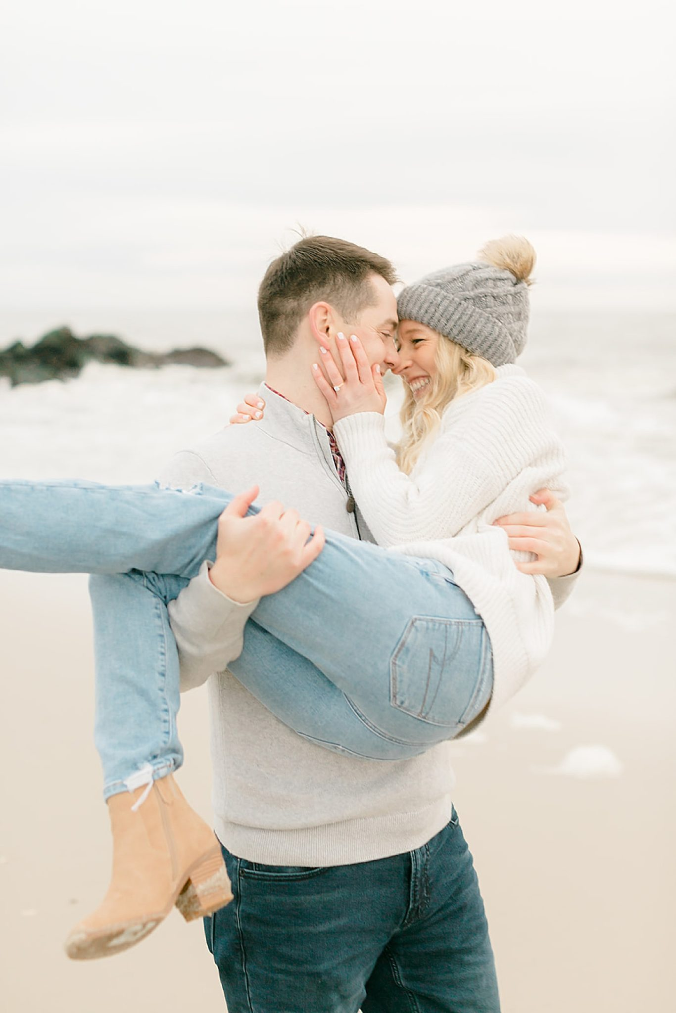 Cape May Engagement Photography by Magdalena Studios Marybeth 0024 scaled