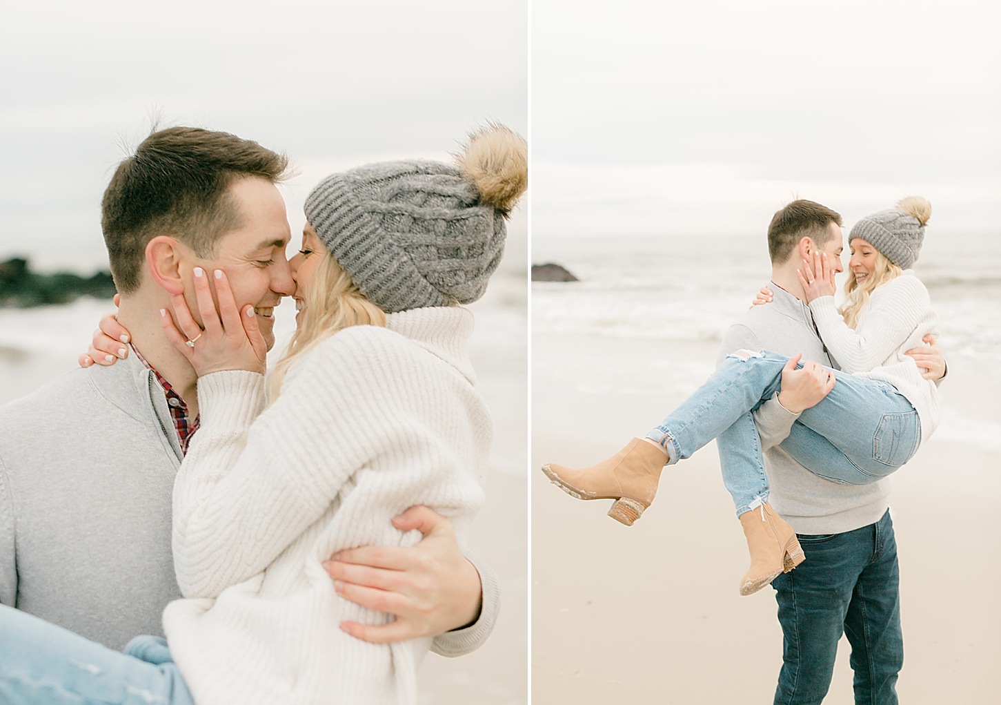 Cape May Engagement Photography by Magdalena Studios Marybeth 0025