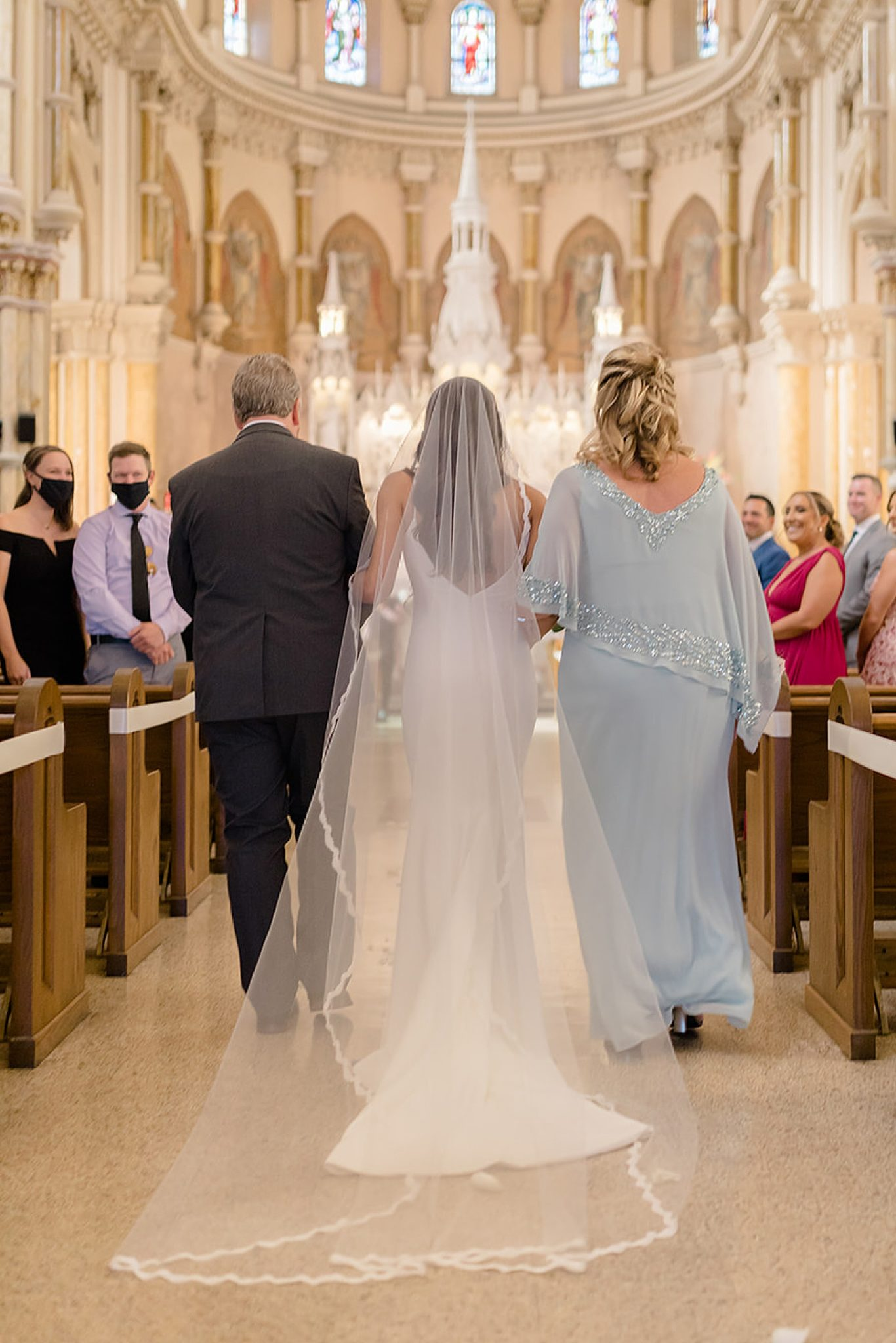 Linwood Country Club Wedding Photography by Magdalena Studios 0007 scaled