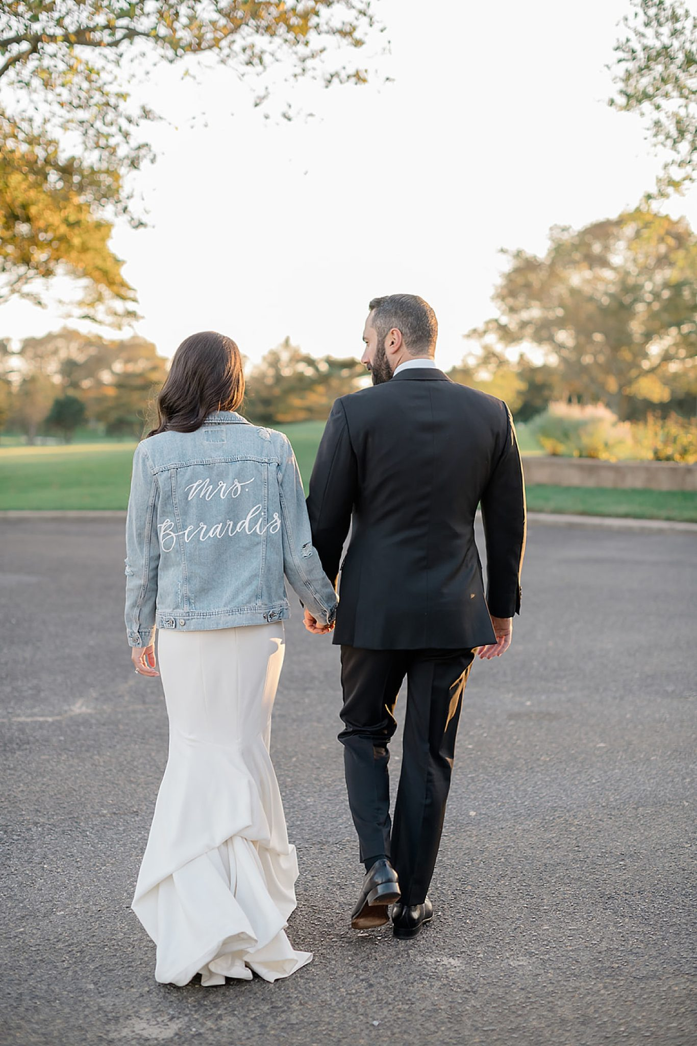 Linwood Country Club Wedding Photography by Magdalena Studios 0029 scaled