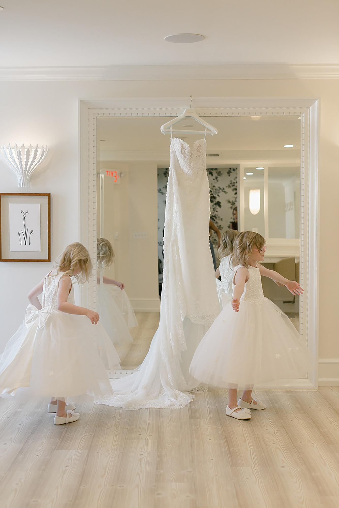 Linwood Country Club Wedding Photography by Magdalena Studios KatieTom0008