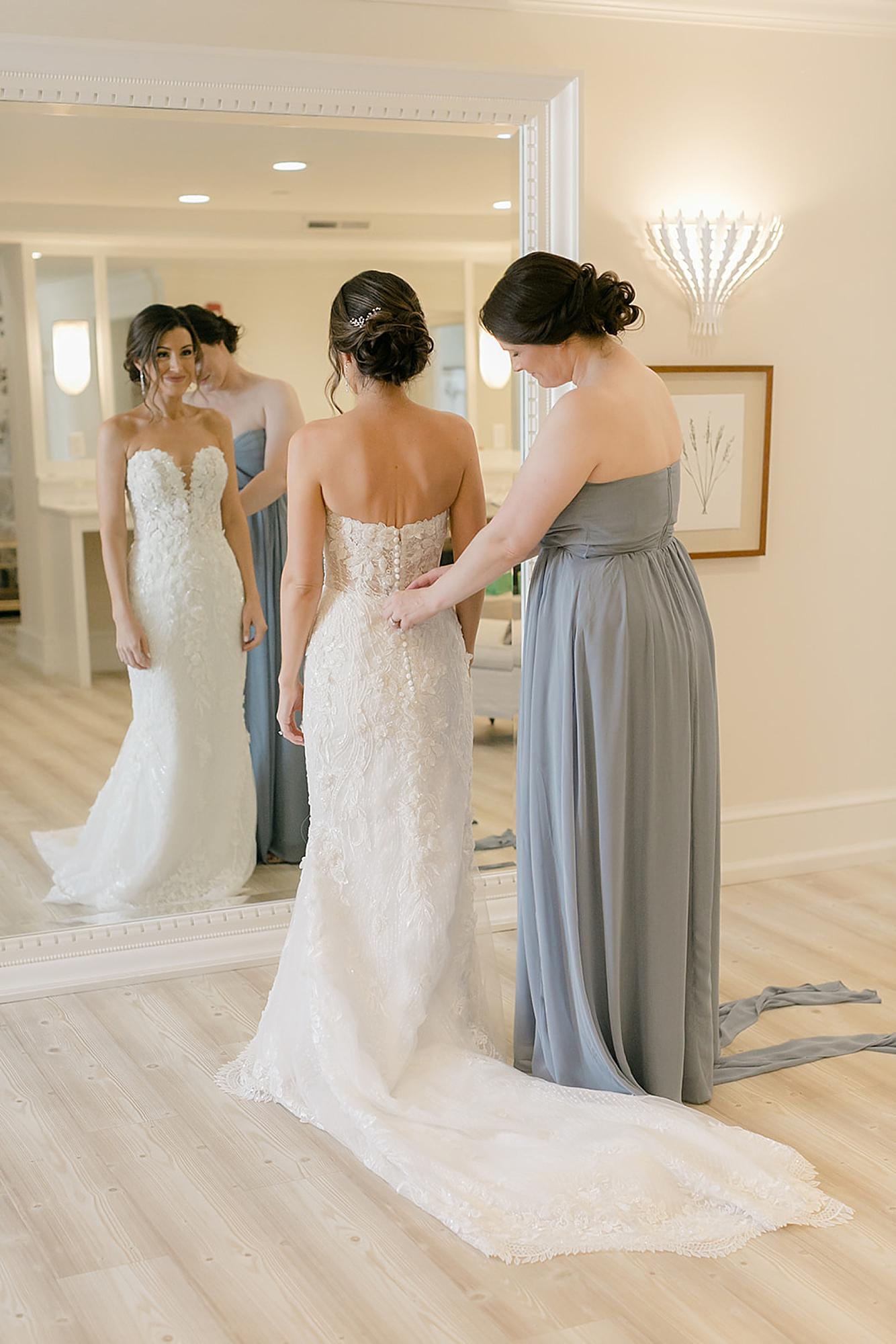 Linwood Country Club Wedding Photography by Magdalena Studios KatieTom0009