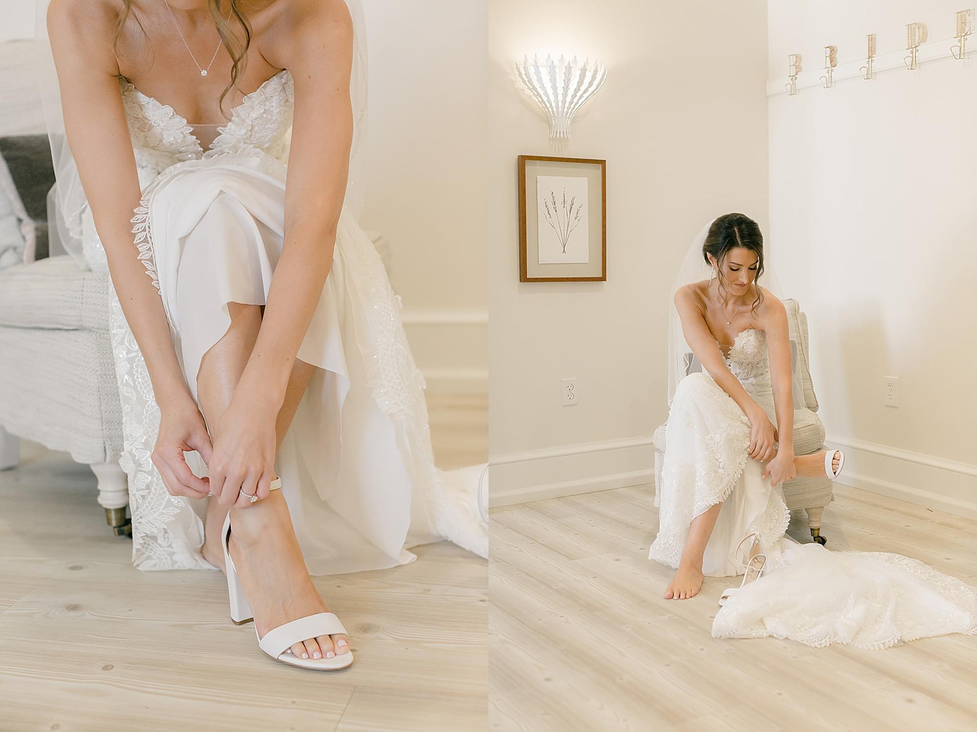 Linwood Country Club Wedding Photography by Magdalena Studios KatieTom0012