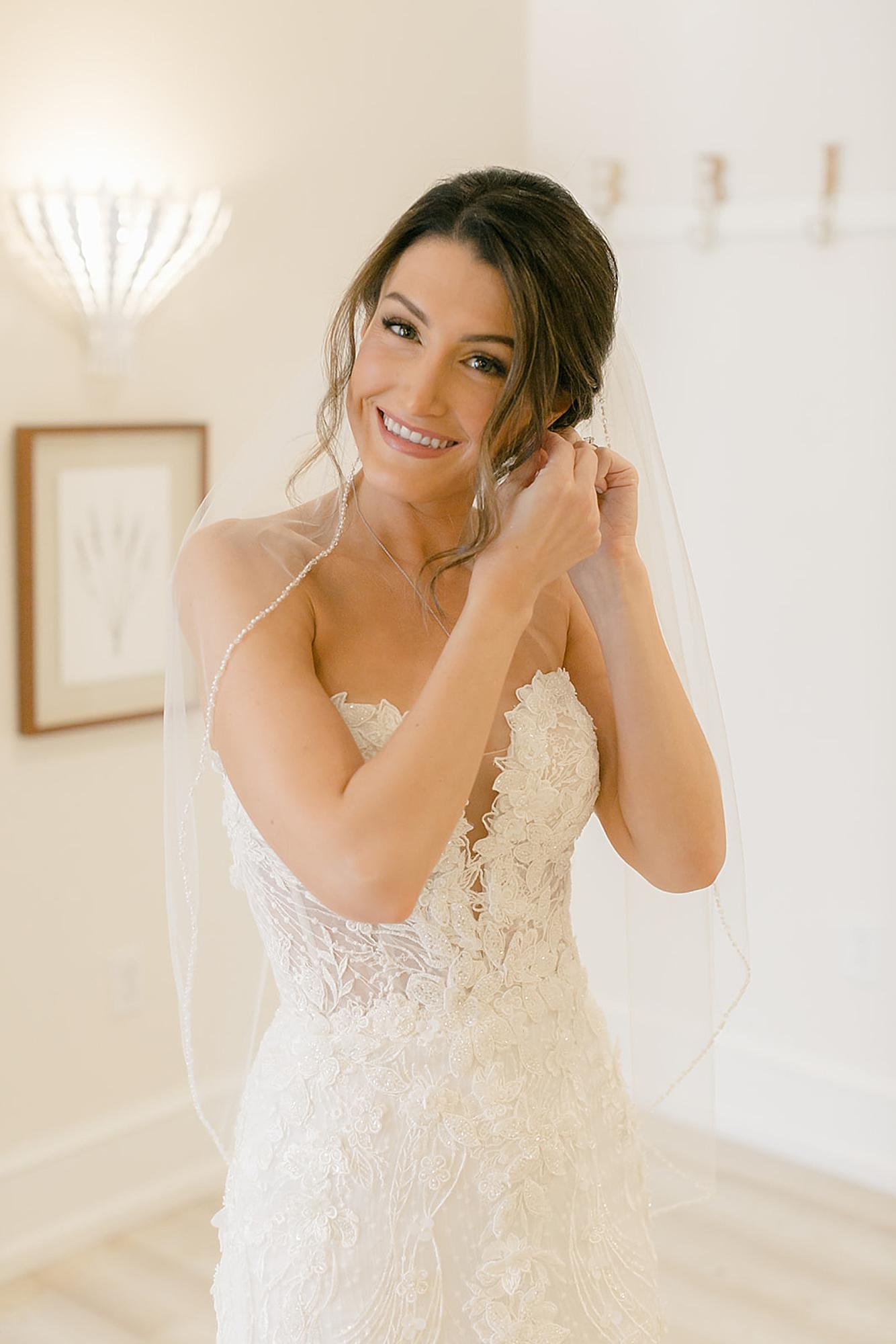 Linwood Country Club Wedding Photography by Magdalena Studios KatieTom0013