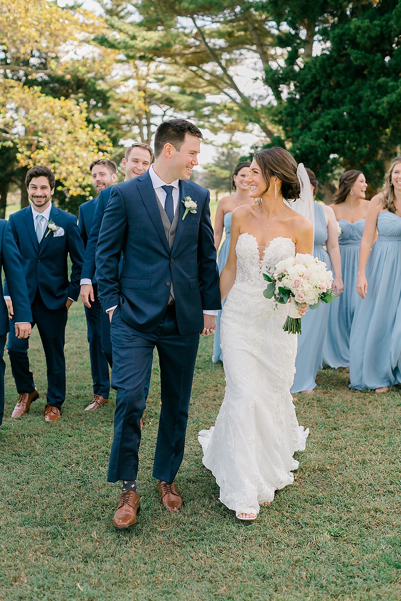 Linwood Country Club Wedding Photography by Magdalena Studios KatieTom0032