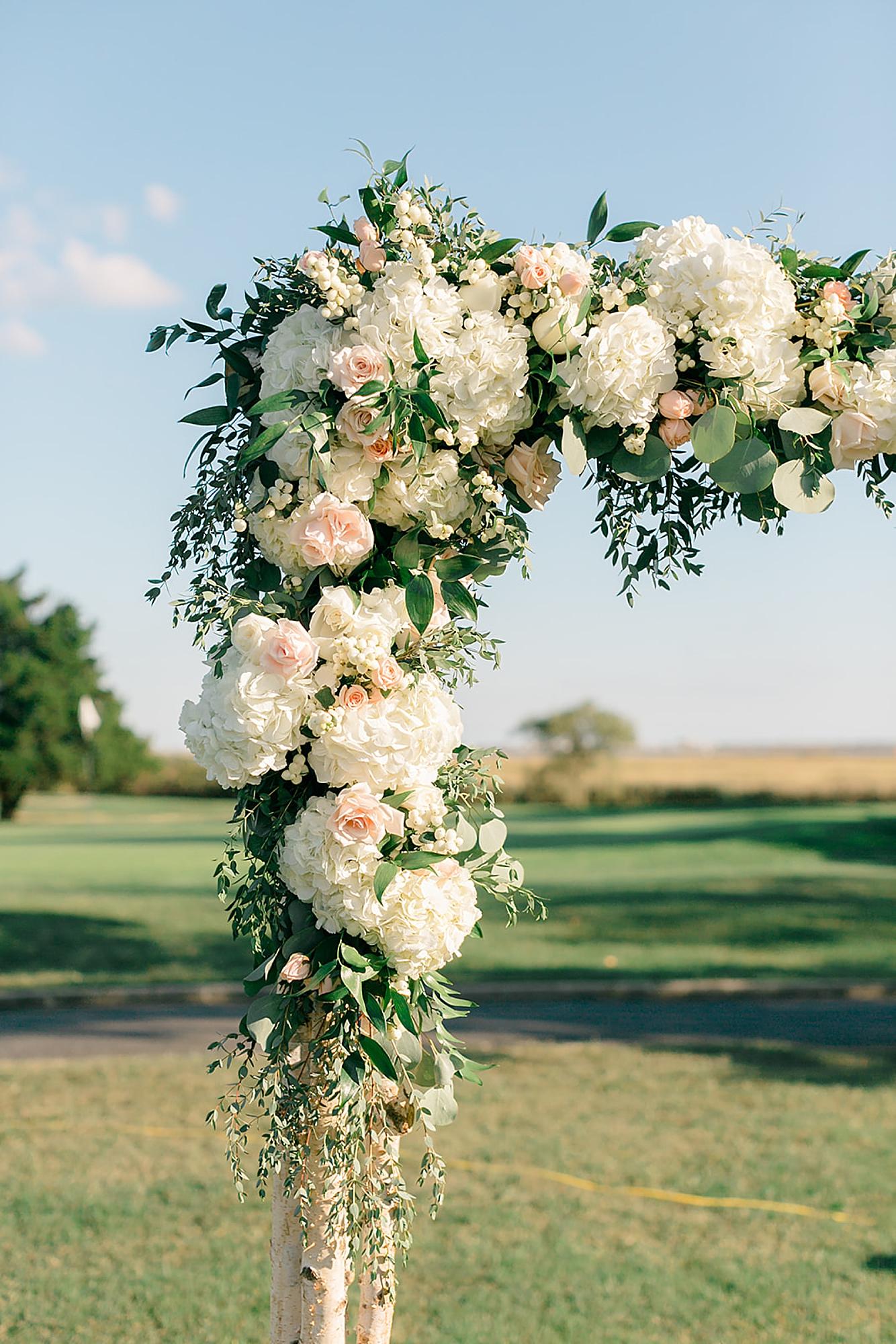 Linwood Country Club Wedding Photography by Magdalena Studios KatieTom0037