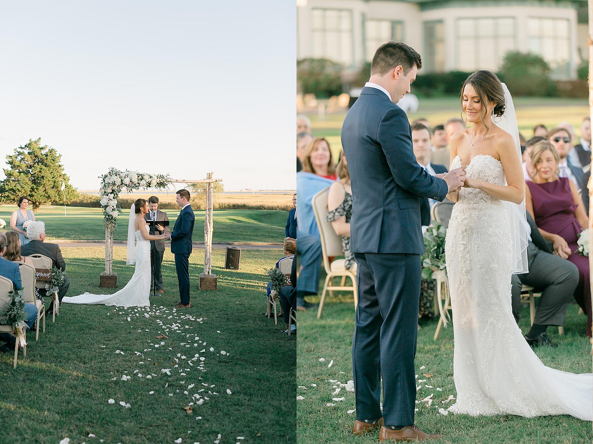 Linwood Country Club Wedding Photography by Magdalena Studios KatieTom0041