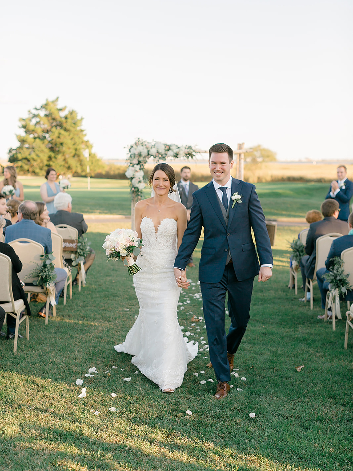 Linwood Country Club Wedding Photography by Magdalena Studios KatieTom0043