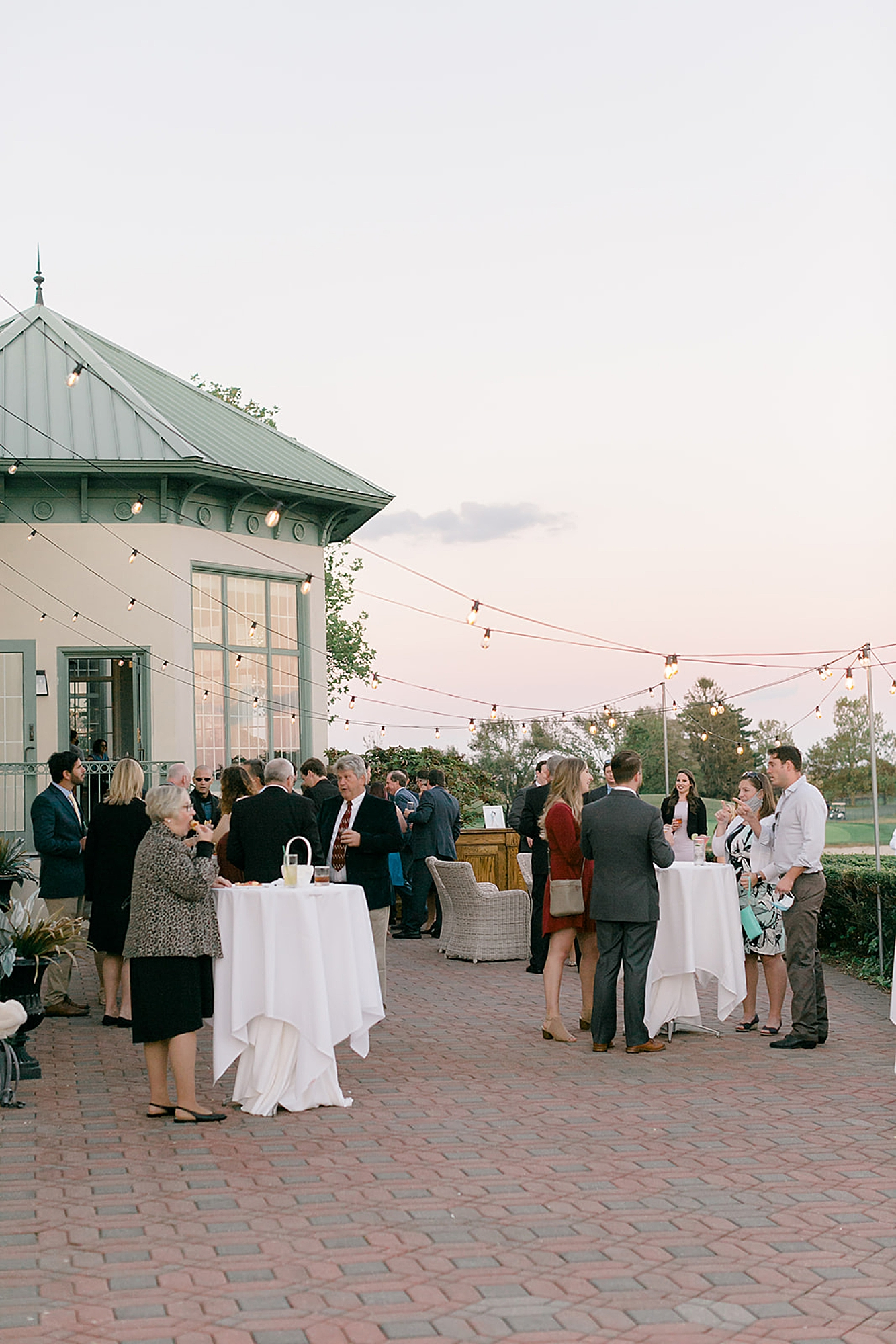 Linwood Country Club Wedding Photography by Magdalena Studios KatieTom0051