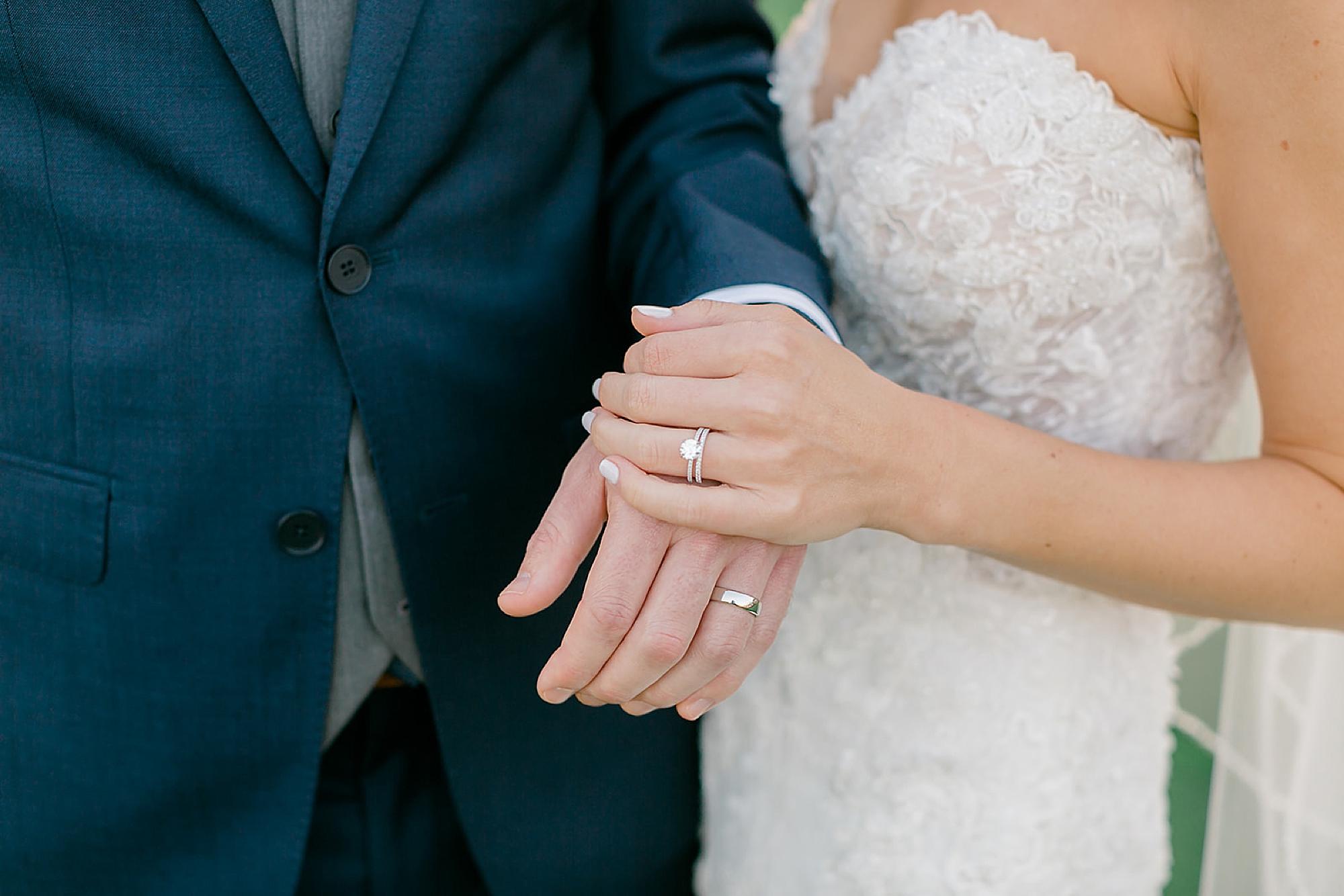 Linwood Country Club Wedding Photography by Magdalena Studios KatieTom0056
