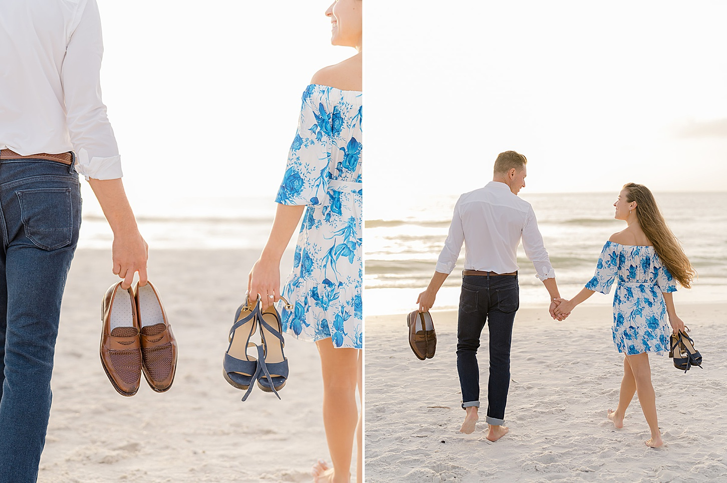 Palm Beach Florida Engagement Photography by Magdalena Studios Lyn and Paul 0019