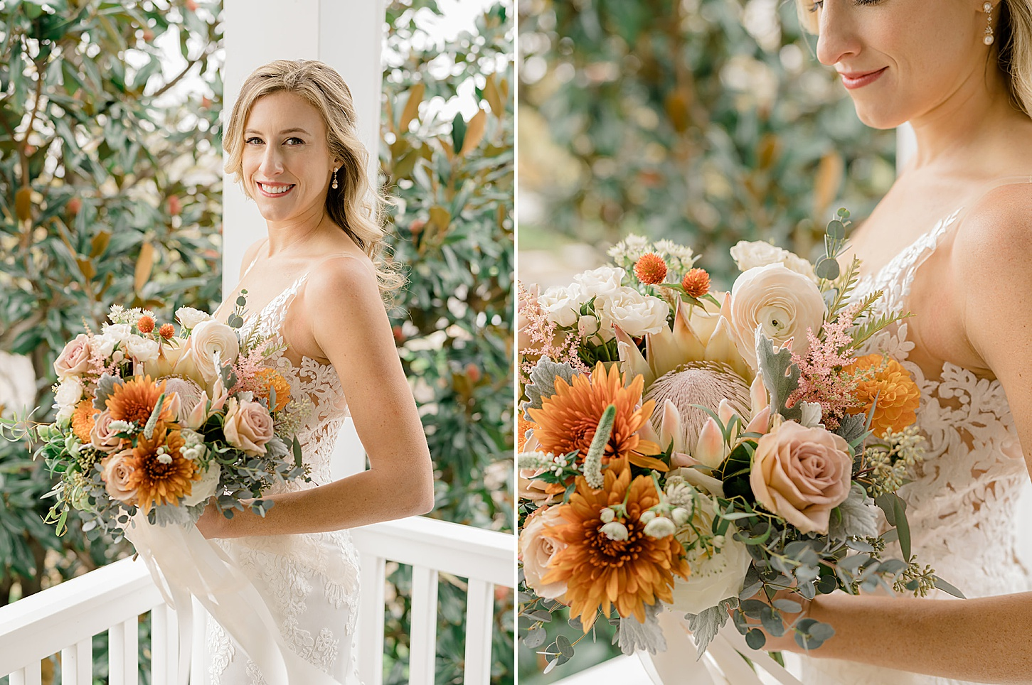 Willow Creek Winery Wedding Photography by Magdalena Studios Marybeth 0013