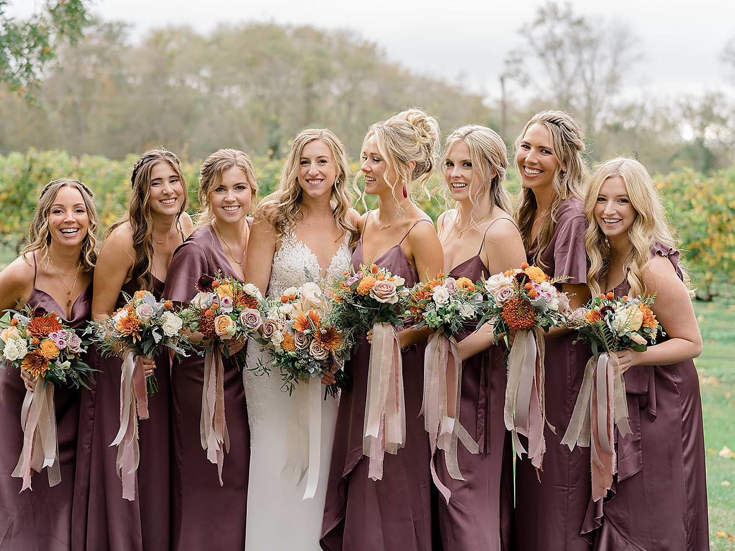 Willow Creek Winery Wedding Photography by Magdalena Studios Marybeth 0025