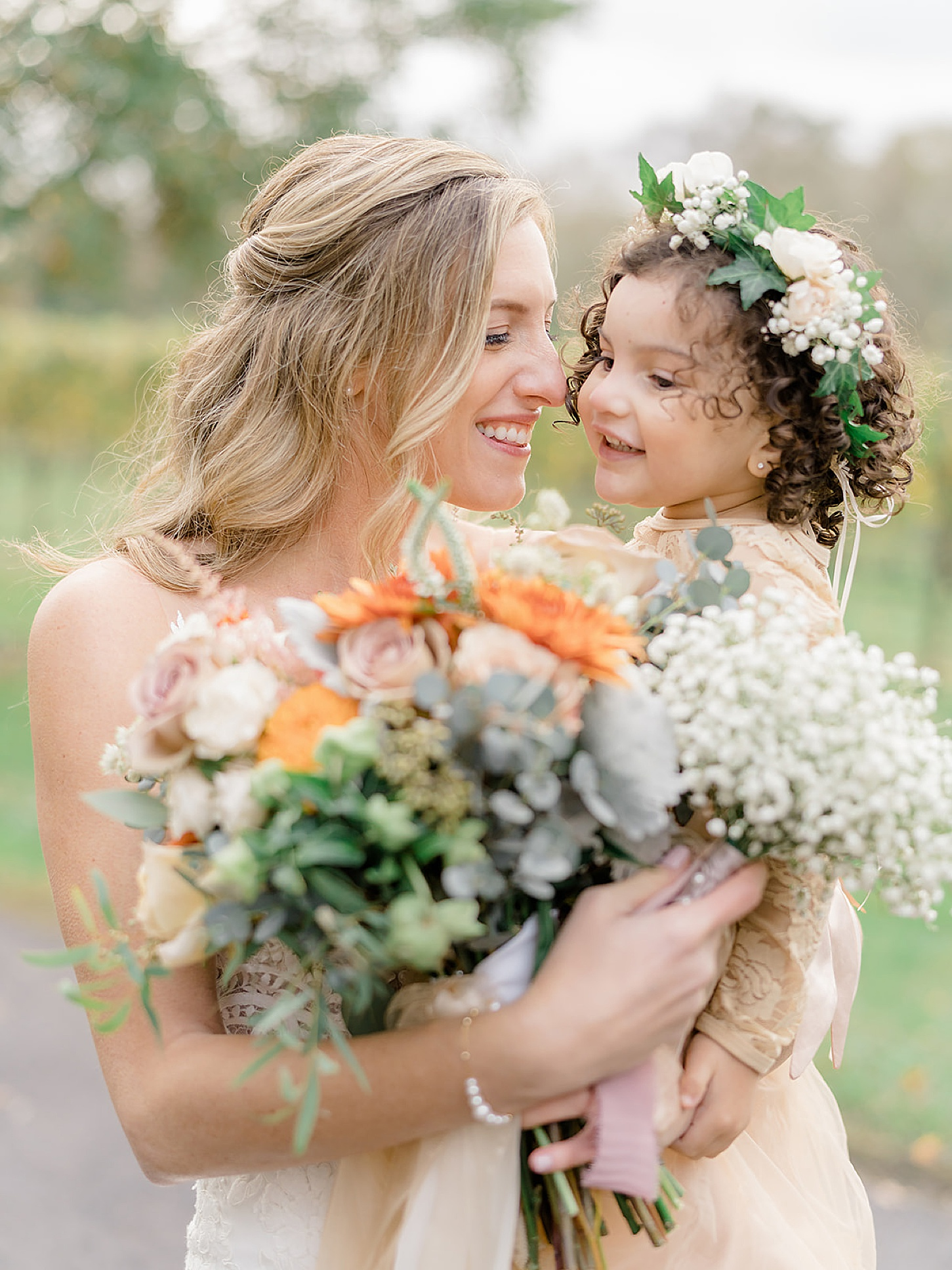 Willow Creek Winery Wedding Photography by Magdalena Studios Marybeth 0027