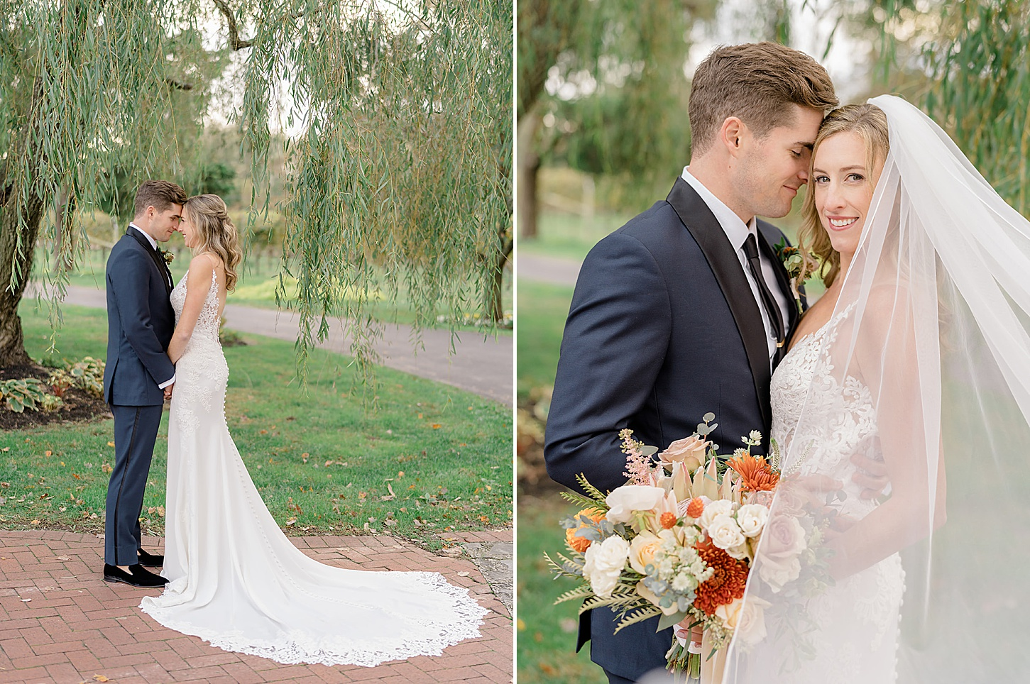 Willow Creek Winery Wedding Photography by Magdalena Studios Marybeth 0037