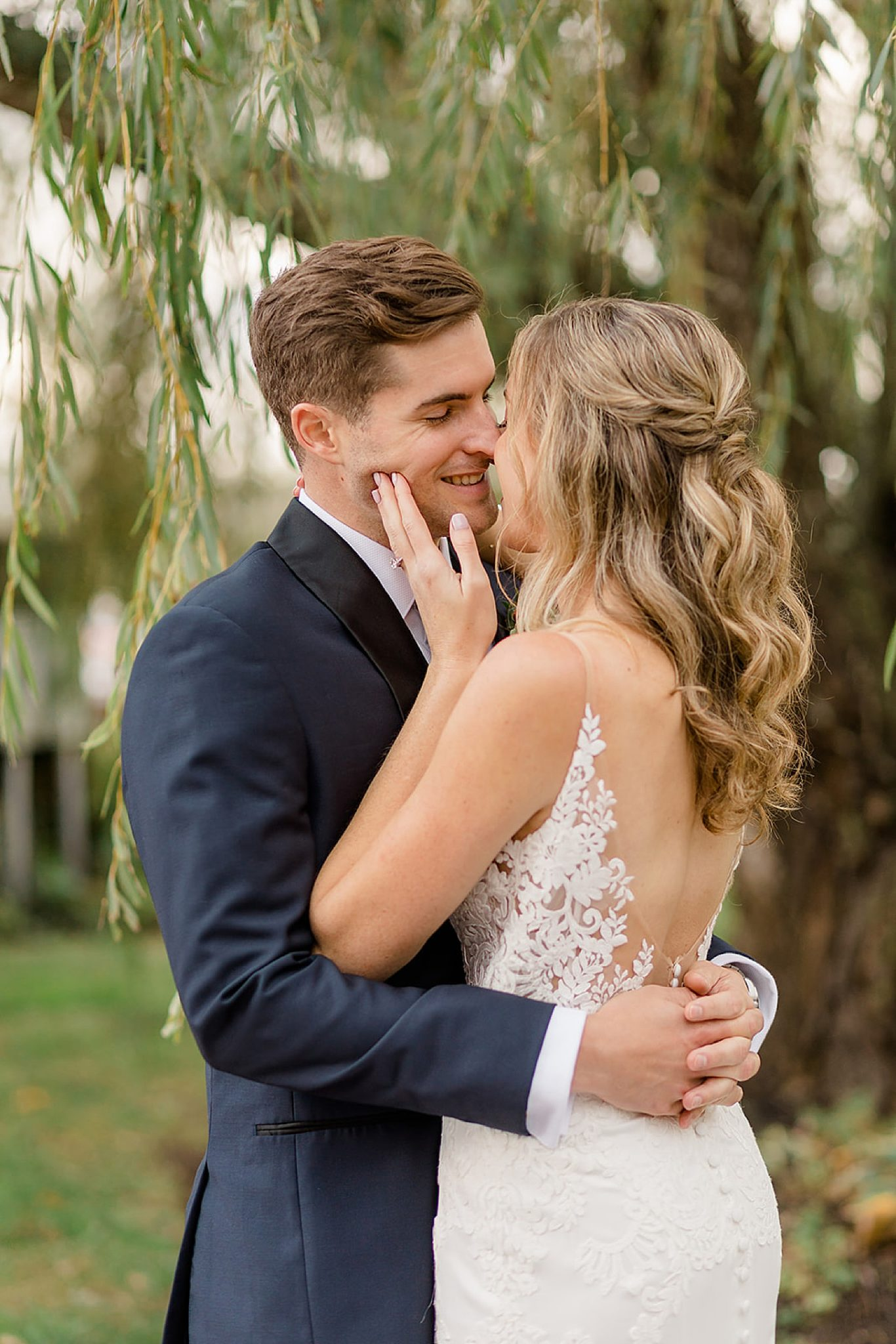 Willow Creek Winery Wedding Photography by Magdalena Studios Marybeth 0039 scaled