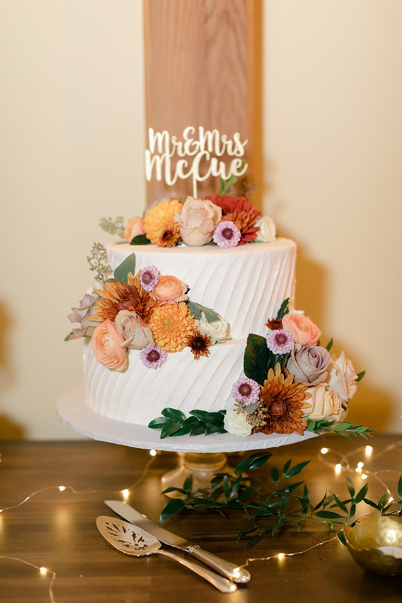 Willow Creek Winery Wedding Photography by Magdalena Studios Marybeth 0049 scaled