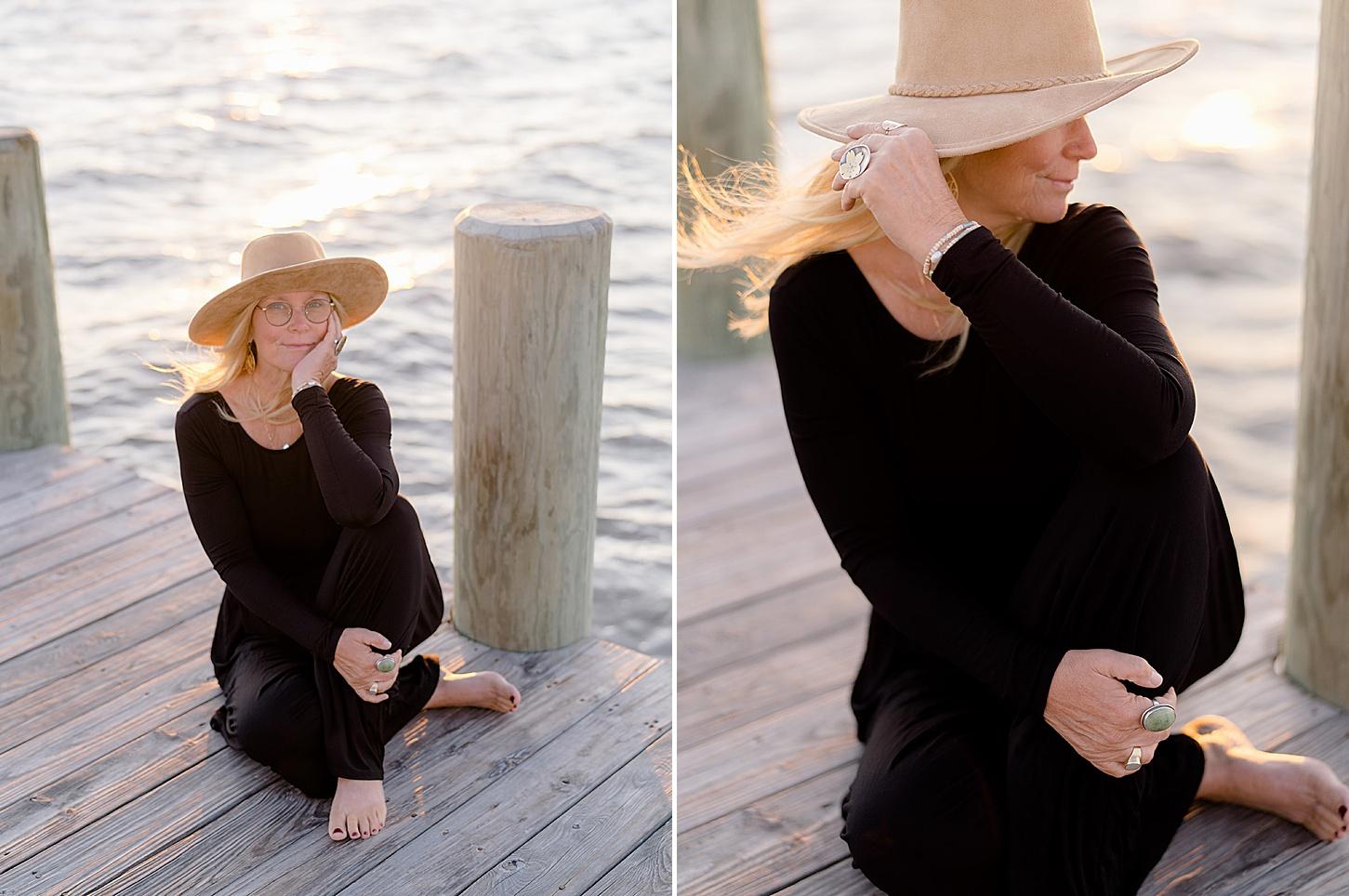 Ocean City New Jersey Headshot Photography Studio by Magdalena Studios Jen Boyce 0011