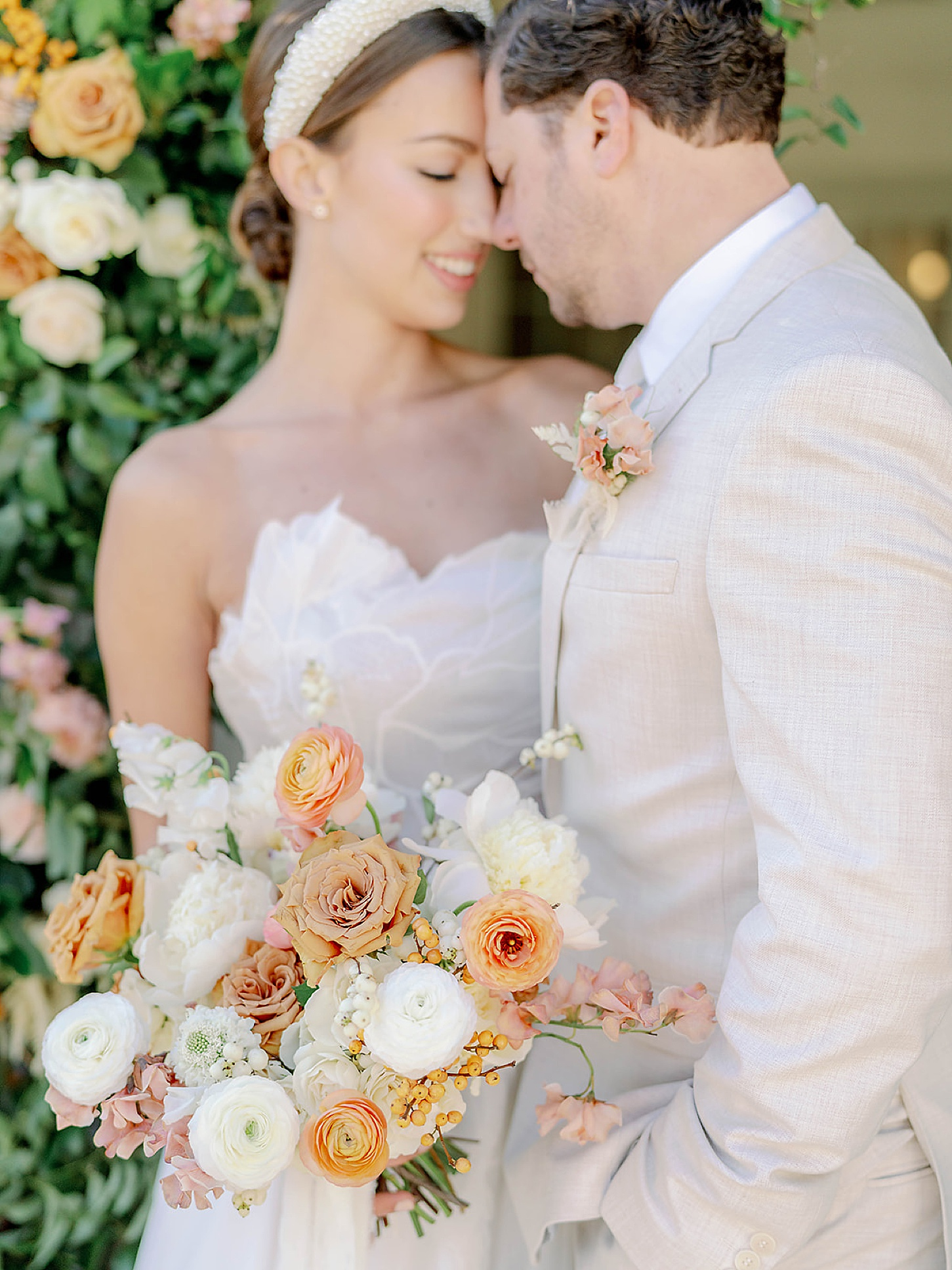 Renault Winery Wedding Photography by Magdalena Studios Magi Fisher x Renault Editorial 0027