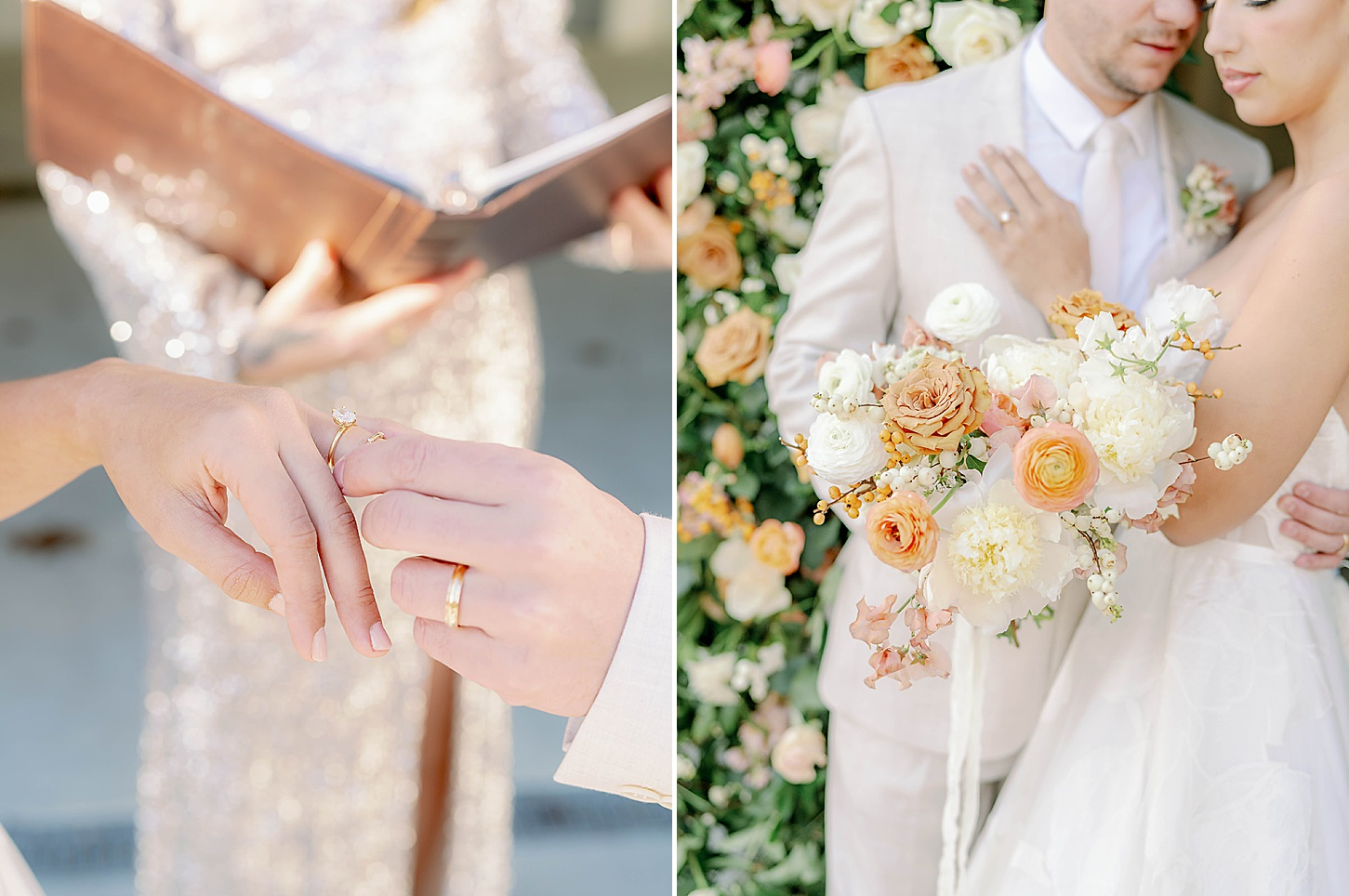 Renault Winery Wedding Photography by Magdalena Studios Magi Fisher x Renault Editorial 0028