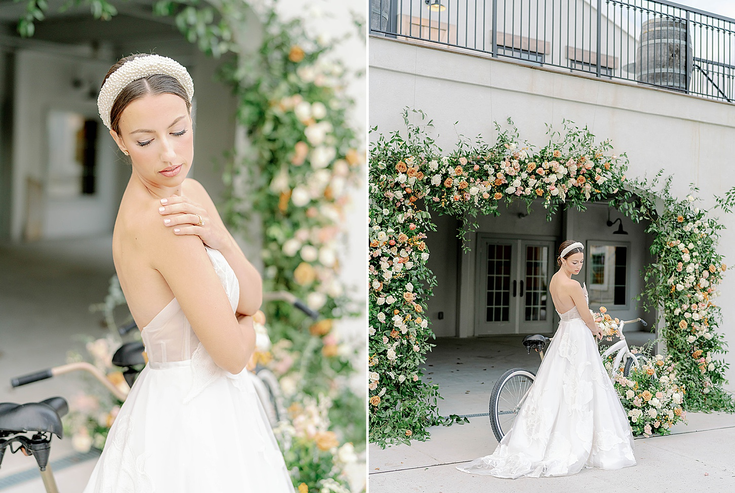 Renault Winery Wedding Photography by Magdalena Studios Magi Fisher x Renault Editorial 0045 1
