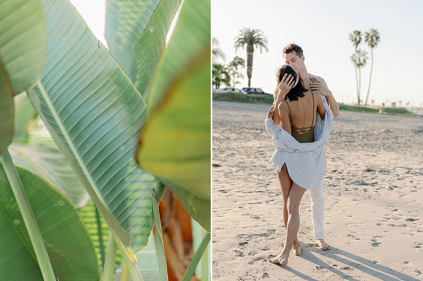 San Diego Engagement Session Photography by Magdalena Studios 0008