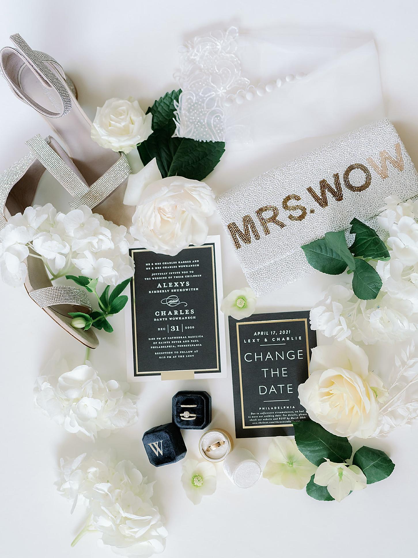 Atlantic City Wedding Photography Studio by Magdalena Studios Lexy Cha 0001