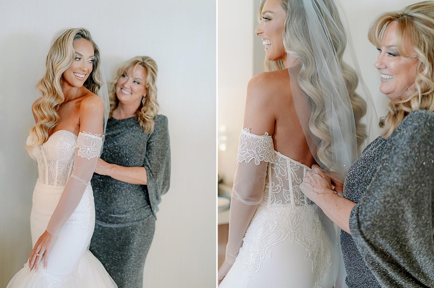 Atlantic City Wedding Photography Studio by Magdalena Studios Lexy Cha 0014