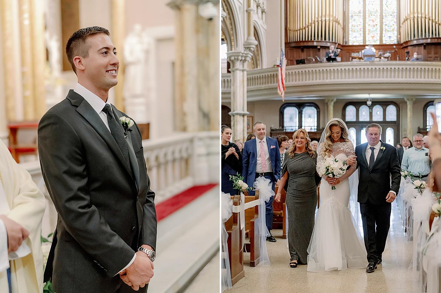 Atlantic City Wedding Photography Studio by Magdalena Studios Lexy Cha 0020