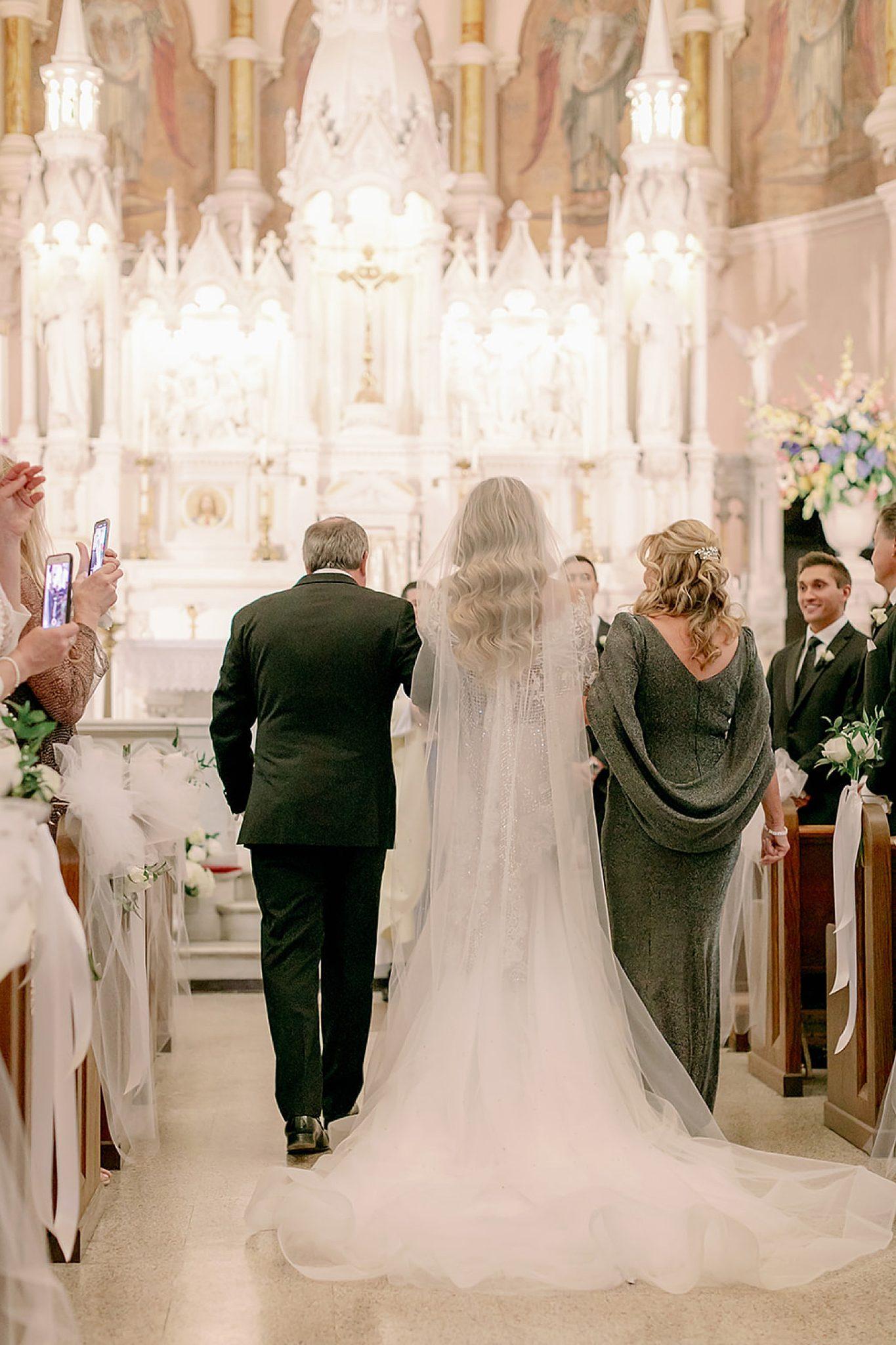 Atlantic City Wedding Photography Studio by Magdalena Studios Lexy Cha 0021 scaled