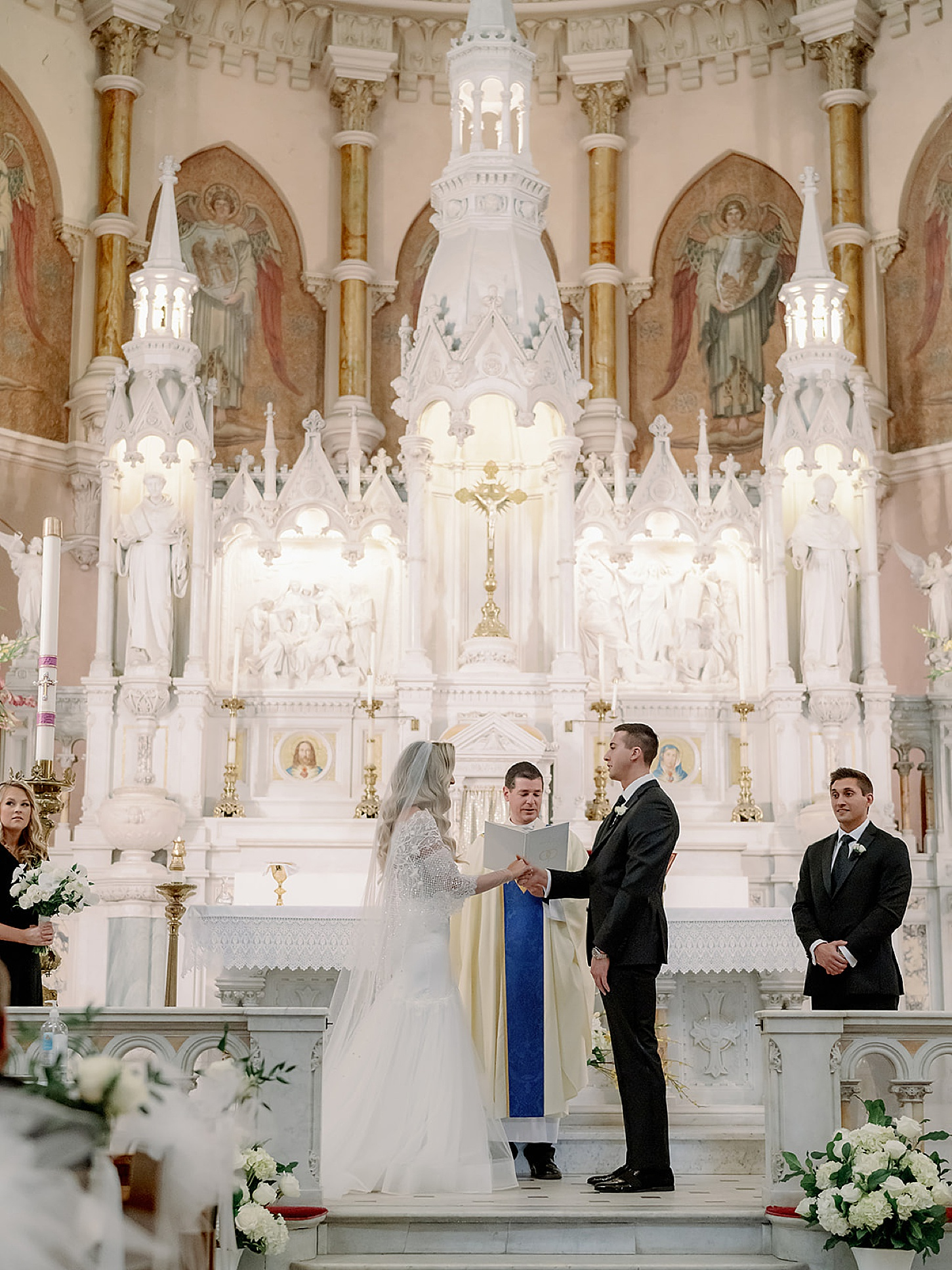 Atlantic City Wedding Photography Studio by Magdalena Studios Lexy Cha 0022