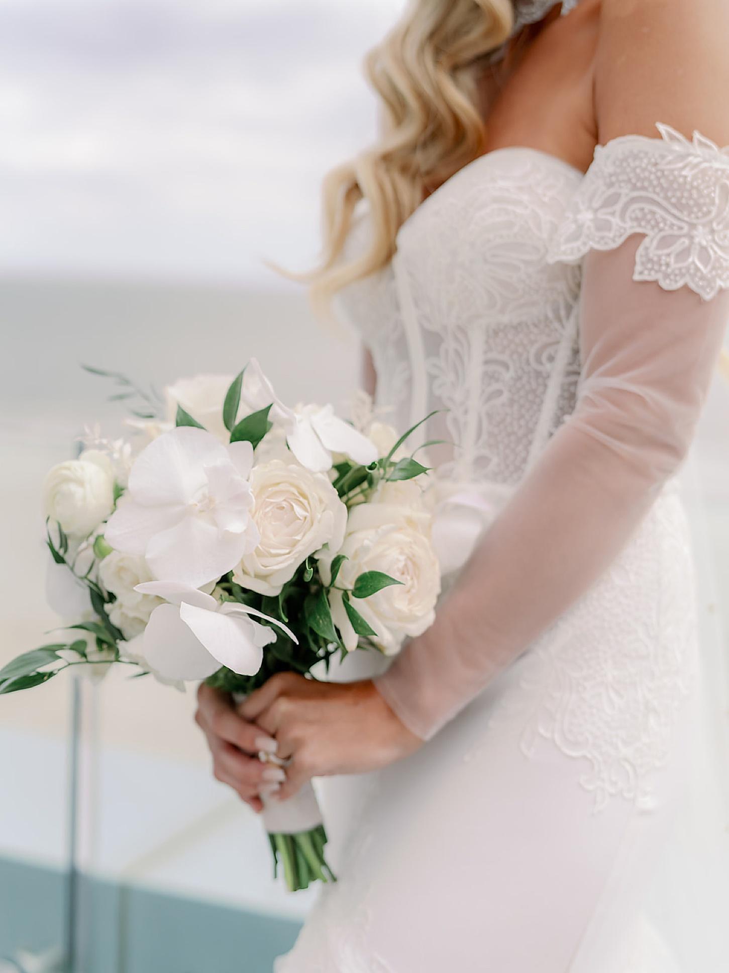 Atlantic City Wedding Photography Studio by Magdalena Studios Lexy Cha 0030