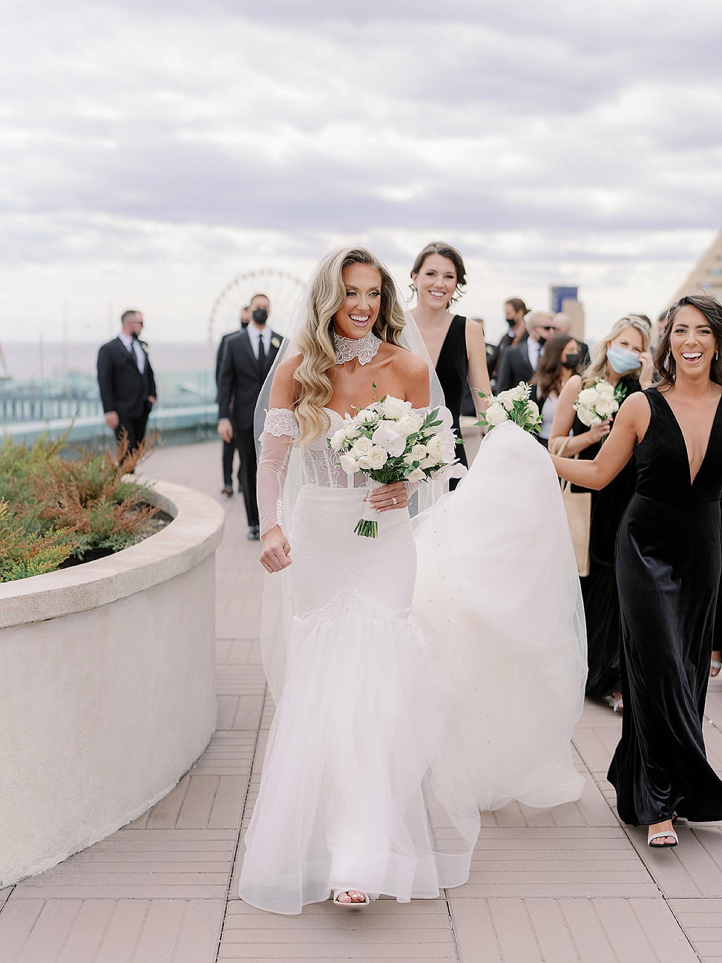 Atlantic City Wedding Photography Studio by Magdalena Studios Lexy Cha 0031