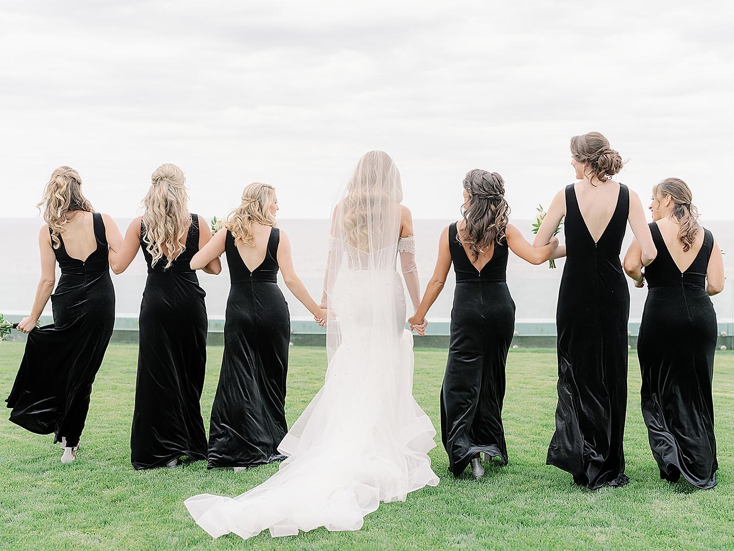 Atlantic City Wedding Photography Studio by Magdalena Studios Lexy Cha 0037