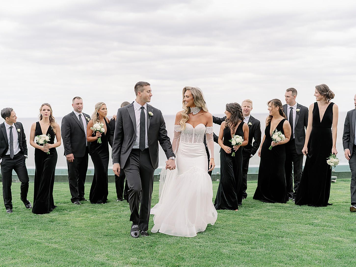 Atlantic City Wedding Photography Studio by Magdalena Studios Lexy Cha 0040