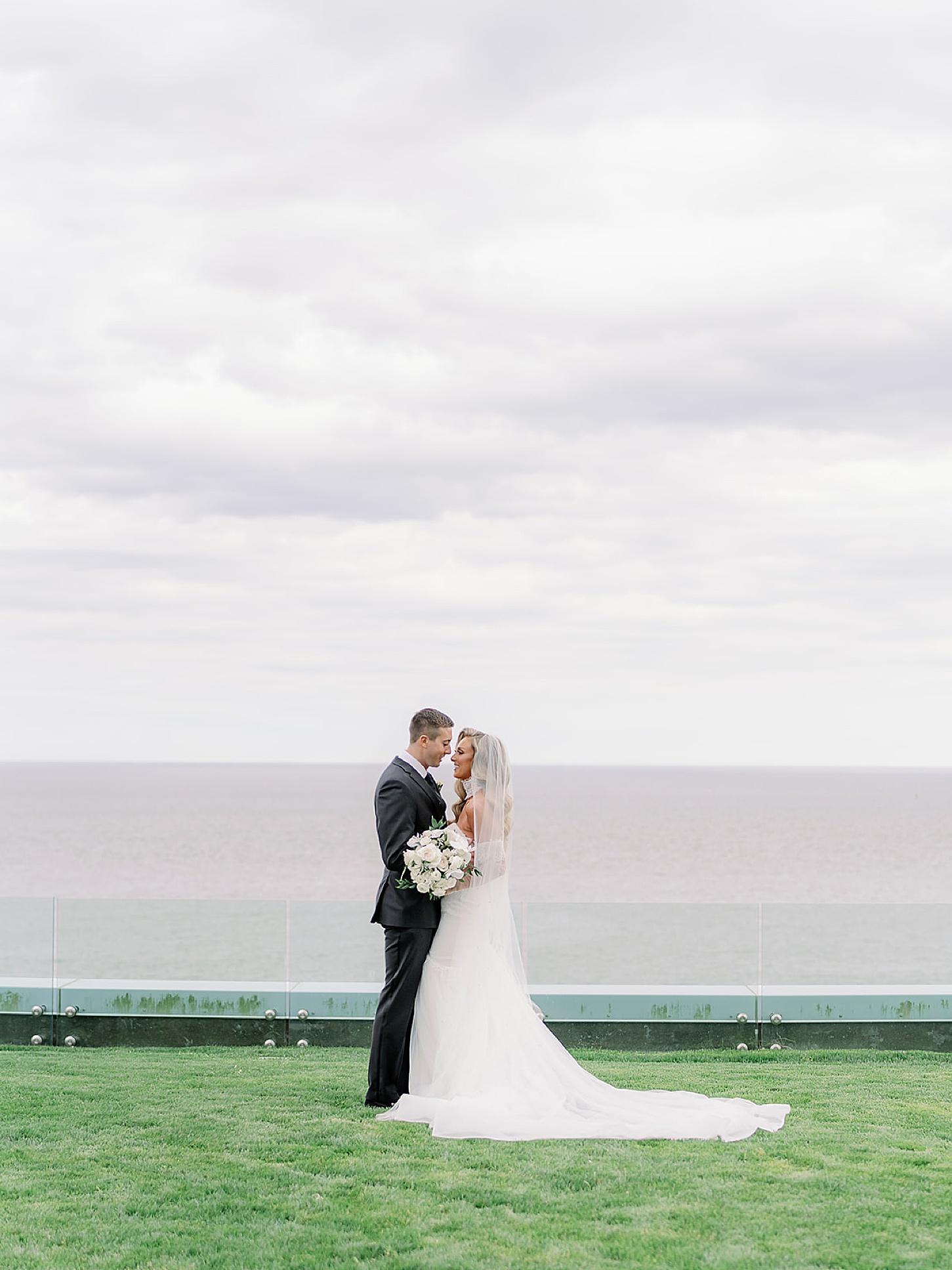 Atlantic City Wedding Photography Studio by Magdalena Studios Lexy Cha 0042