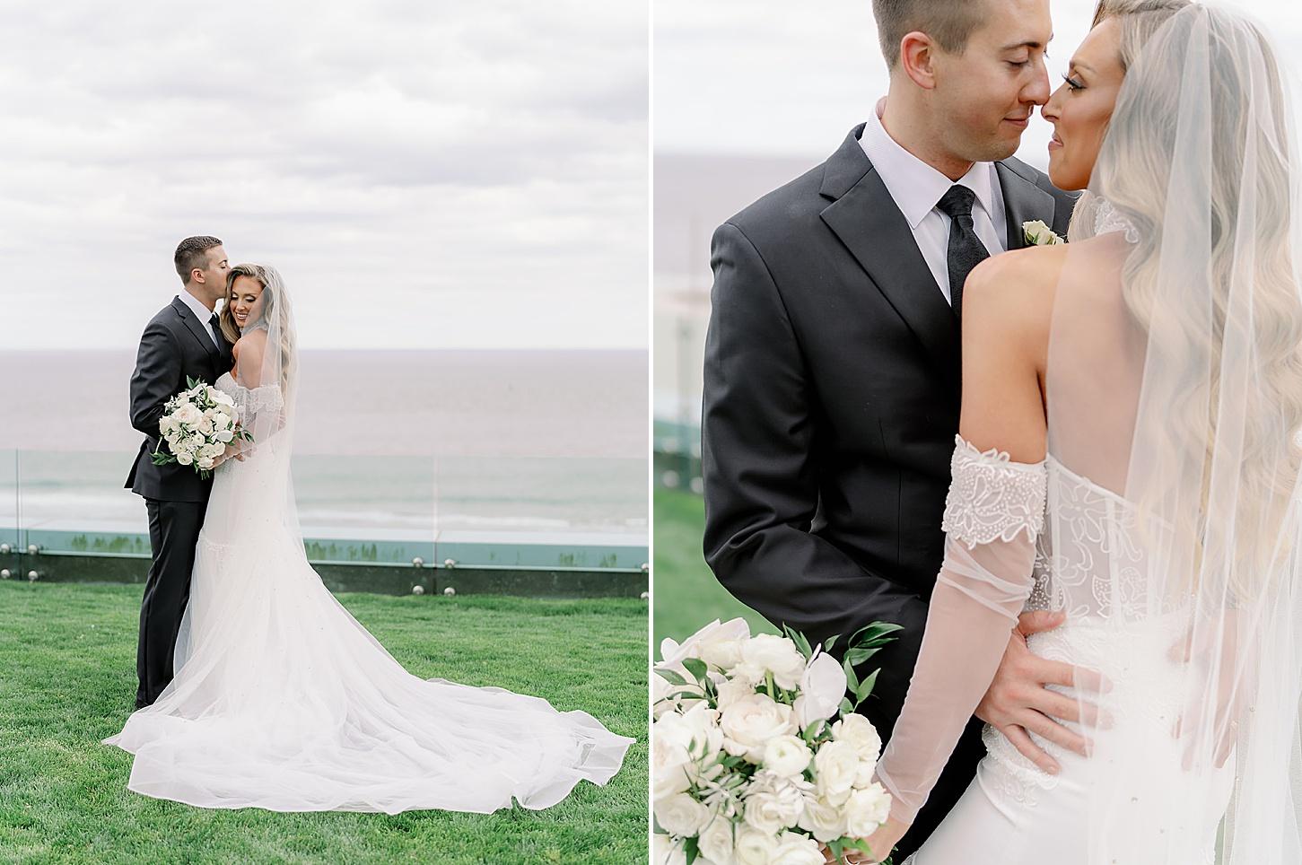 Atlantic City Wedding Photography Studio by Magdalena Studios Lexy Cha 0043