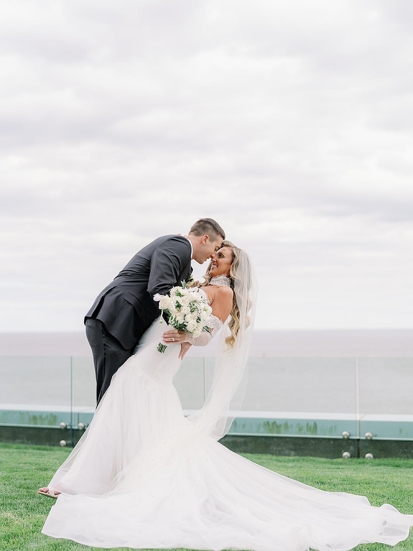 Atlantic City Wedding Photography Studio by Magdalena Studios Lexy Cha 0045