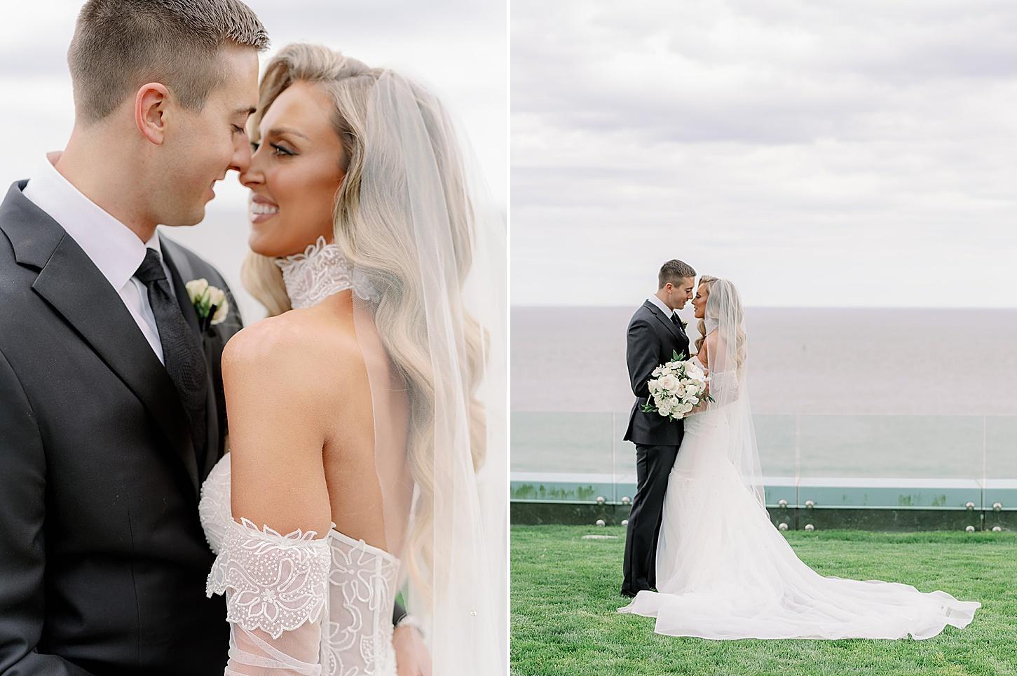 Atlantic City Wedding Photography Studio by Magdalena Studios Lexy Cha 0046