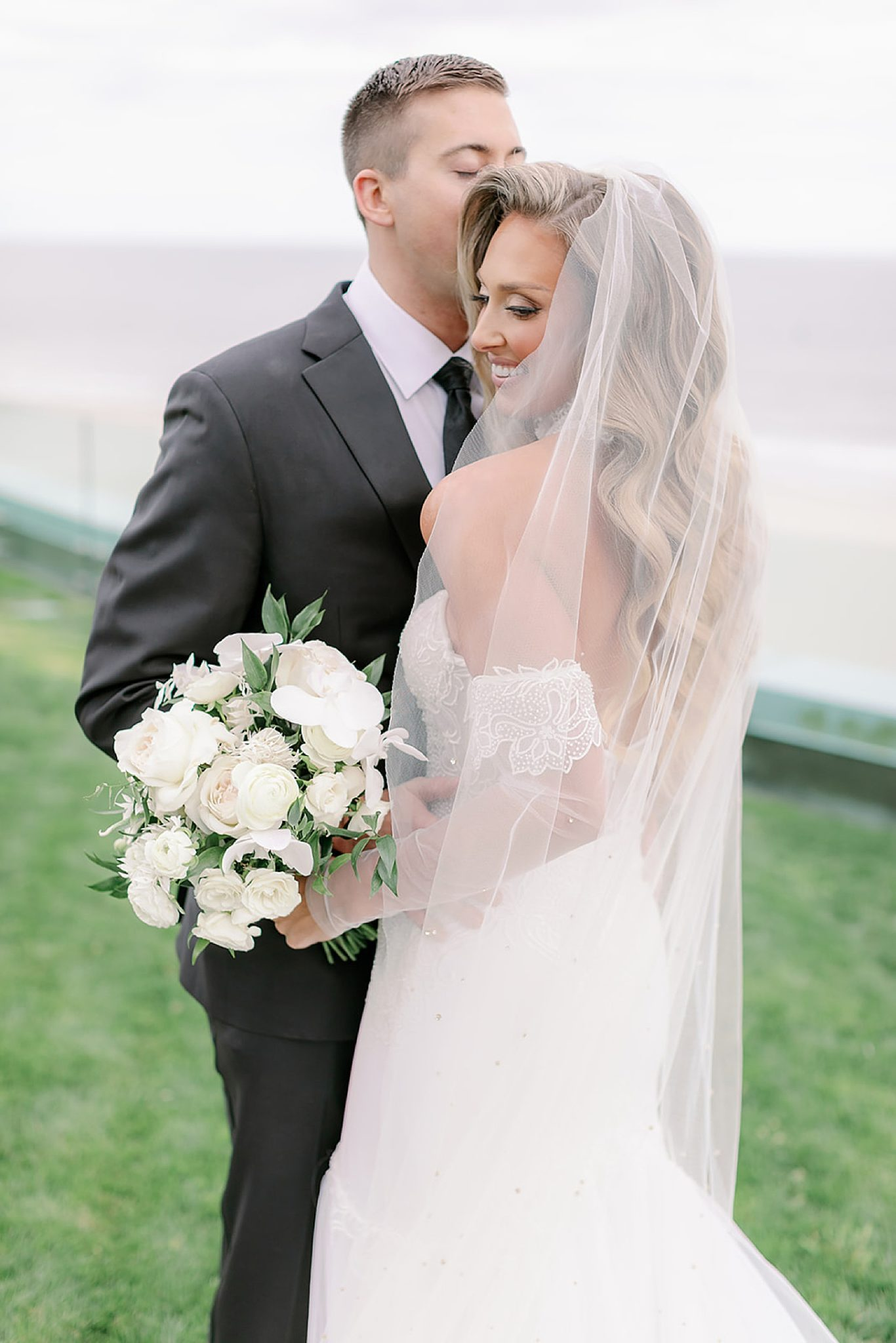 Atlantic City Wedding Photography Studio by Magdalena Studios Lexy Cha 0050 scaled
