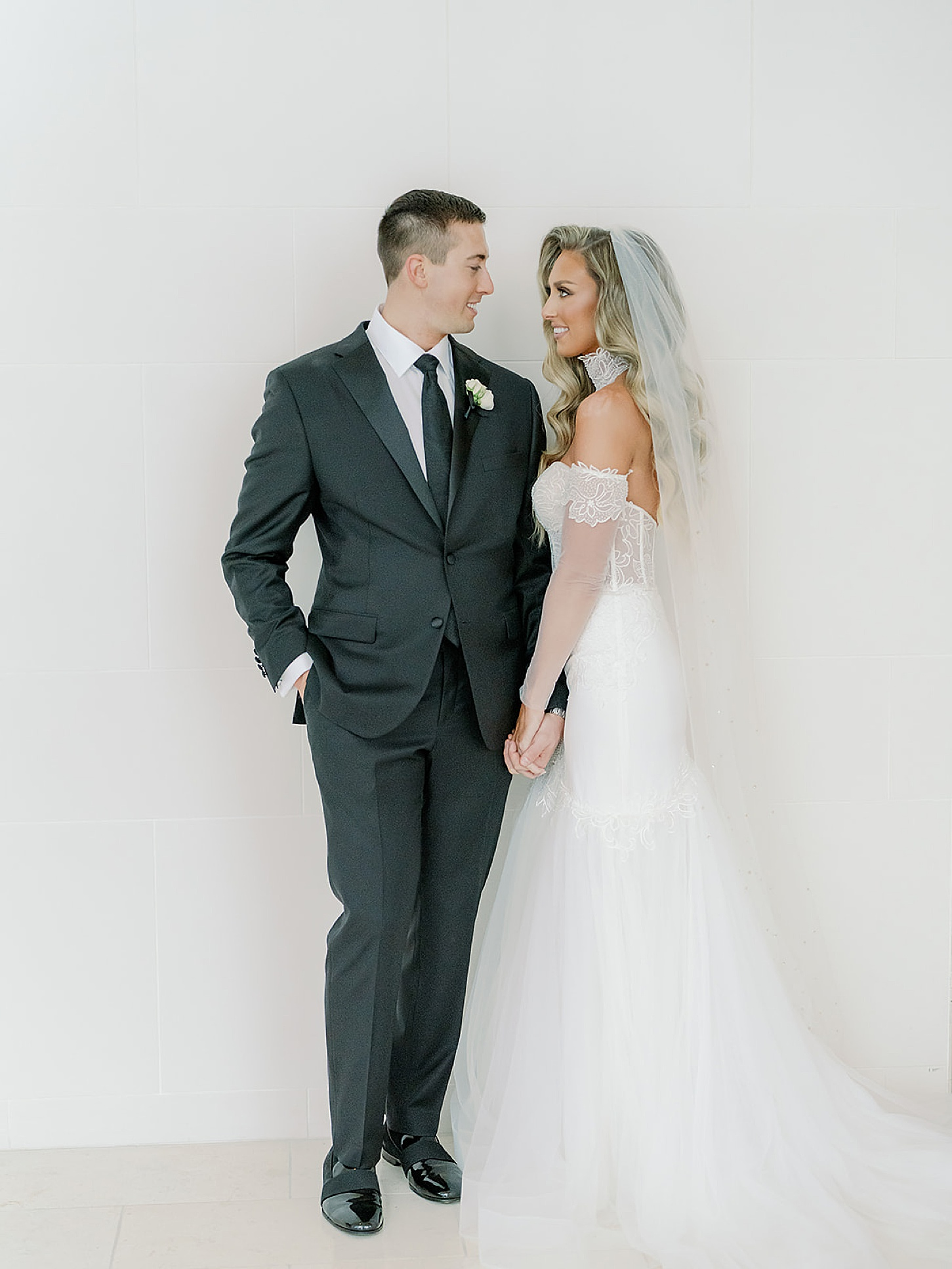 Atlantic City Wedding Photography Studio by Magdalena Studios Lexy Cha 0056