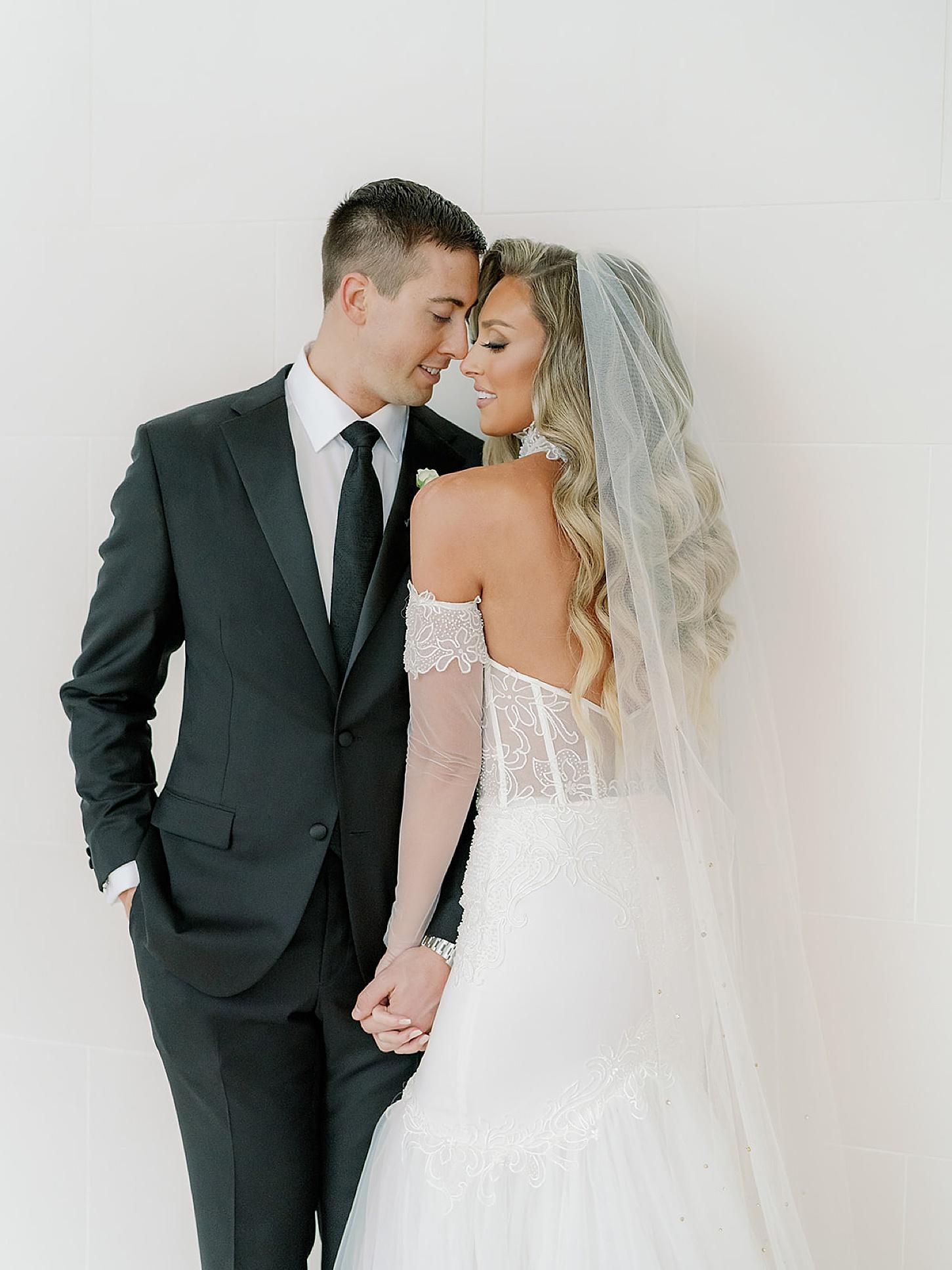 Atlantic City Wedding Photography Studio by Magdalena Studios Lexy Cha 0061