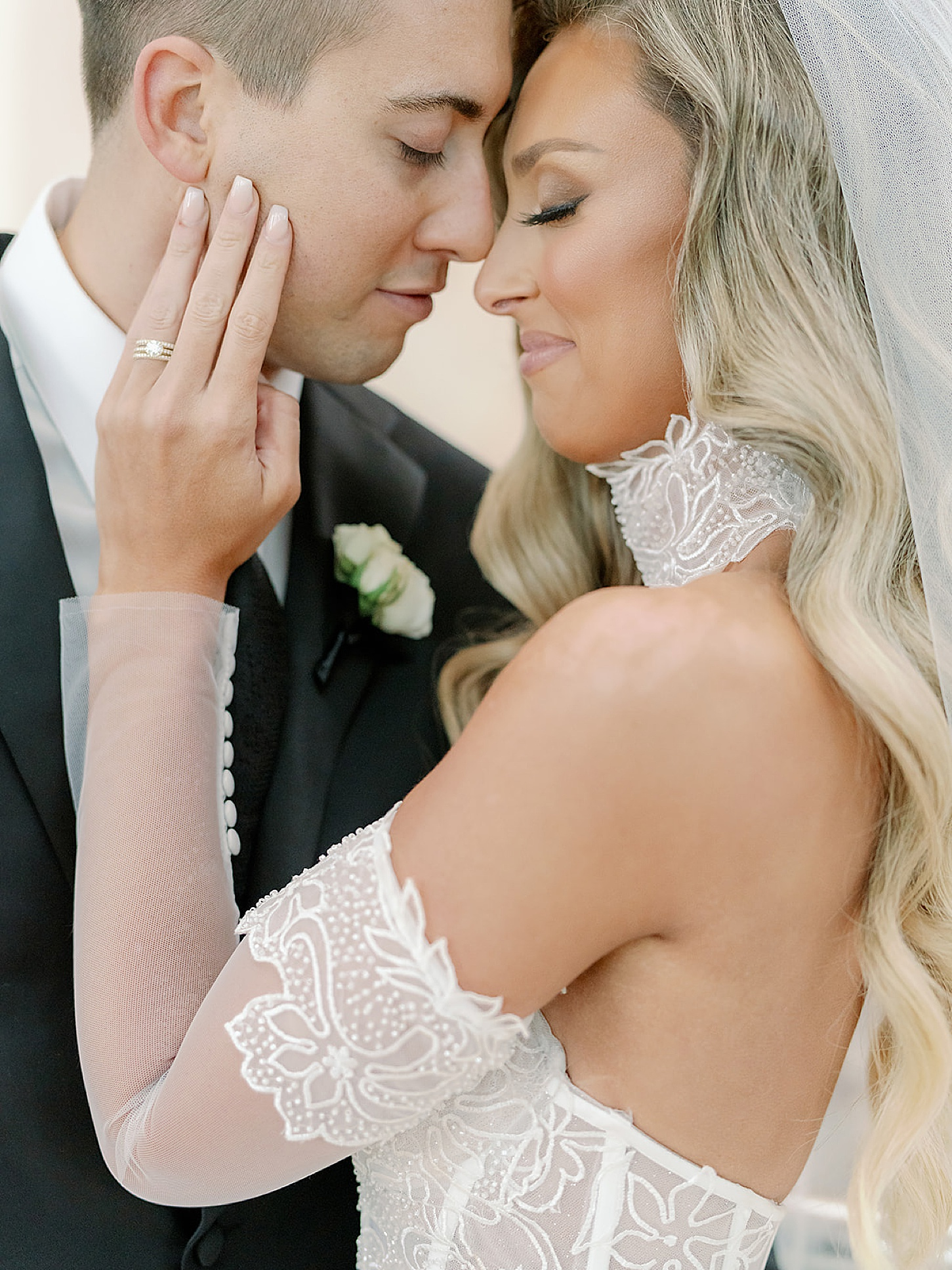 Atlantic City Wedding Photography Studio by Magdalena Studios Lexy Cha 0062
