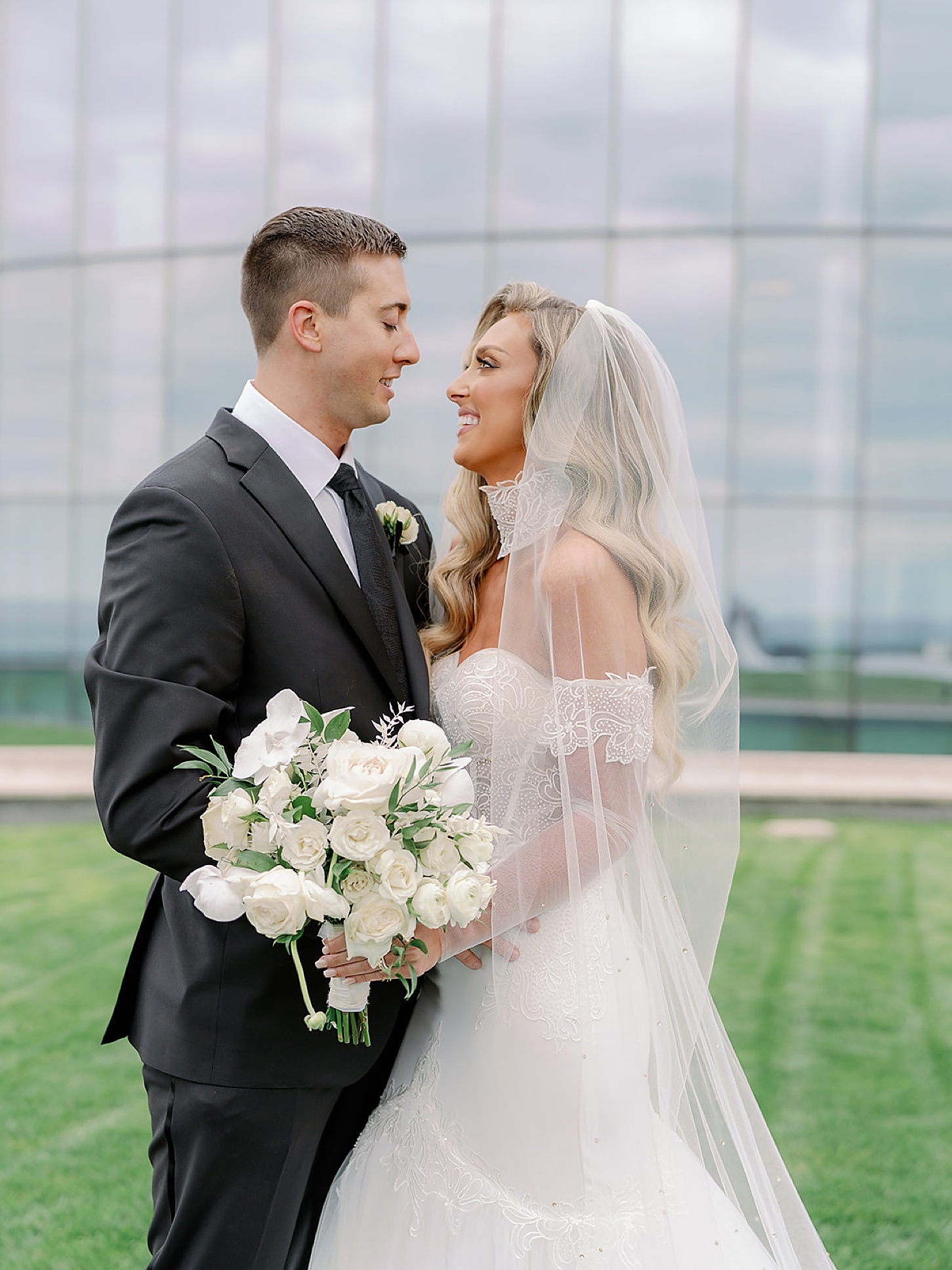 Atlantic City Wedding Photography Studio by Magdalena Studios Lexy Cha 0070
