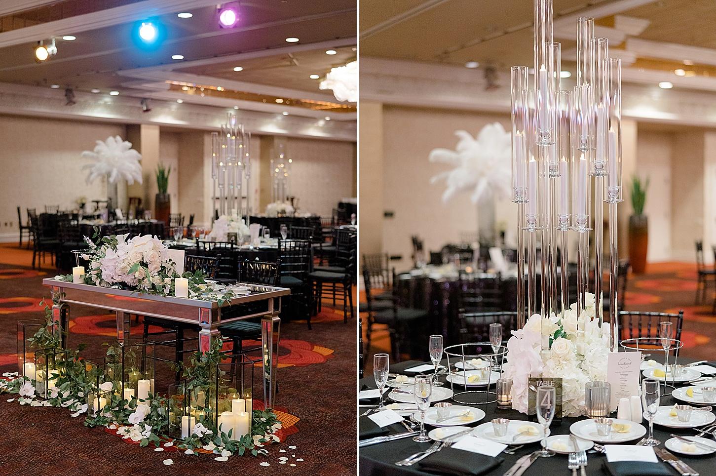 Atlantic City Wedding Photography Studio by Magdalena Studios Lexy Cha 0080